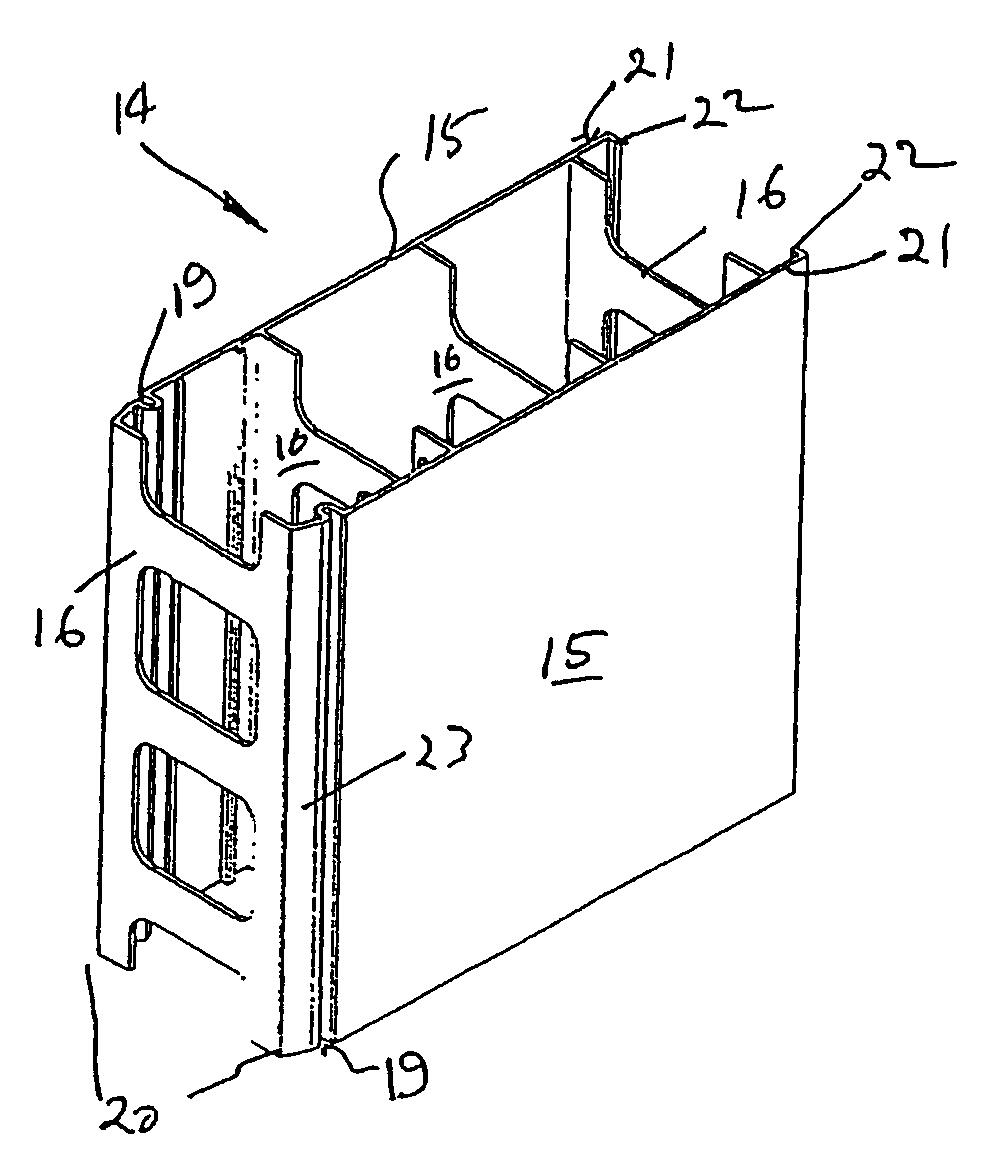 Patent Us7703248