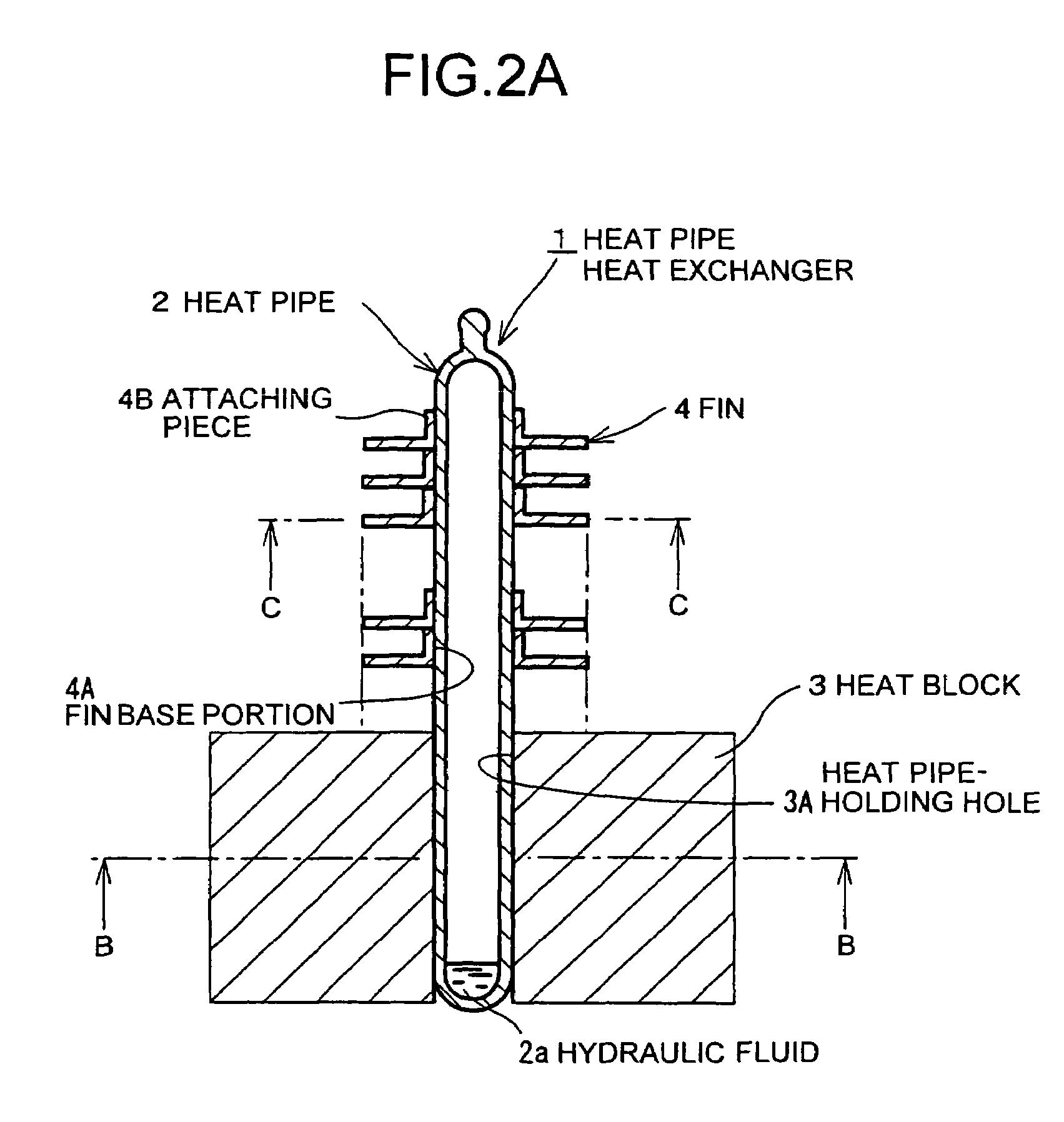 patent us7703503