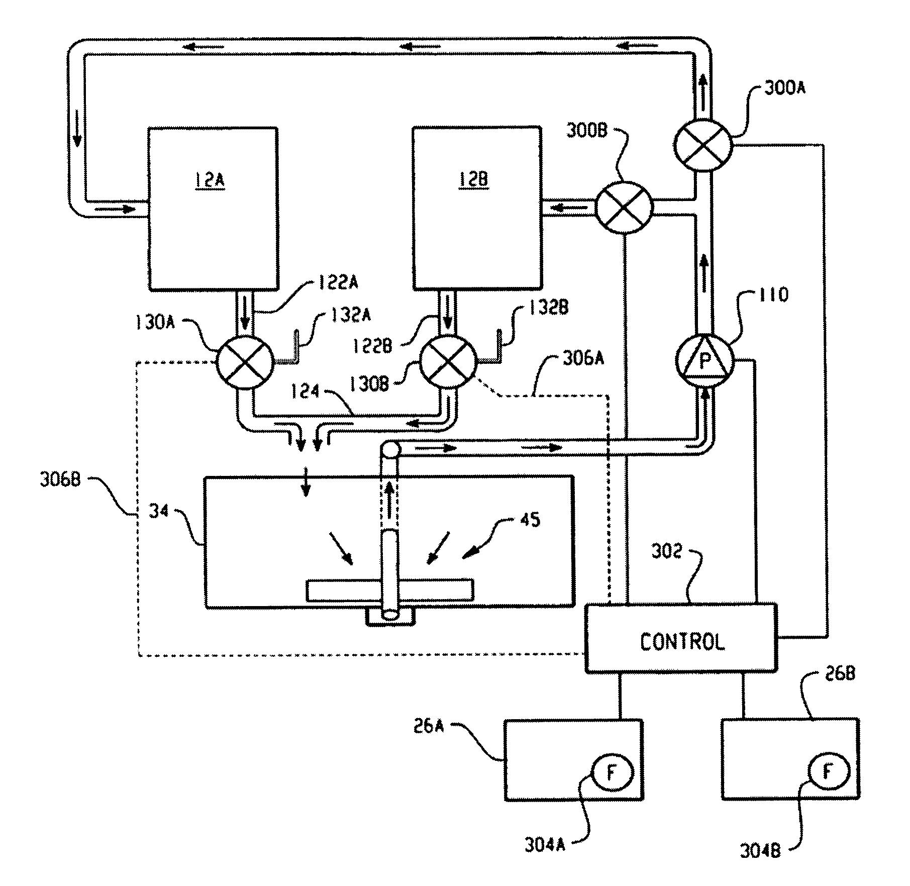 patent us7704387 fryer filtration arrangement google patents patent drawing