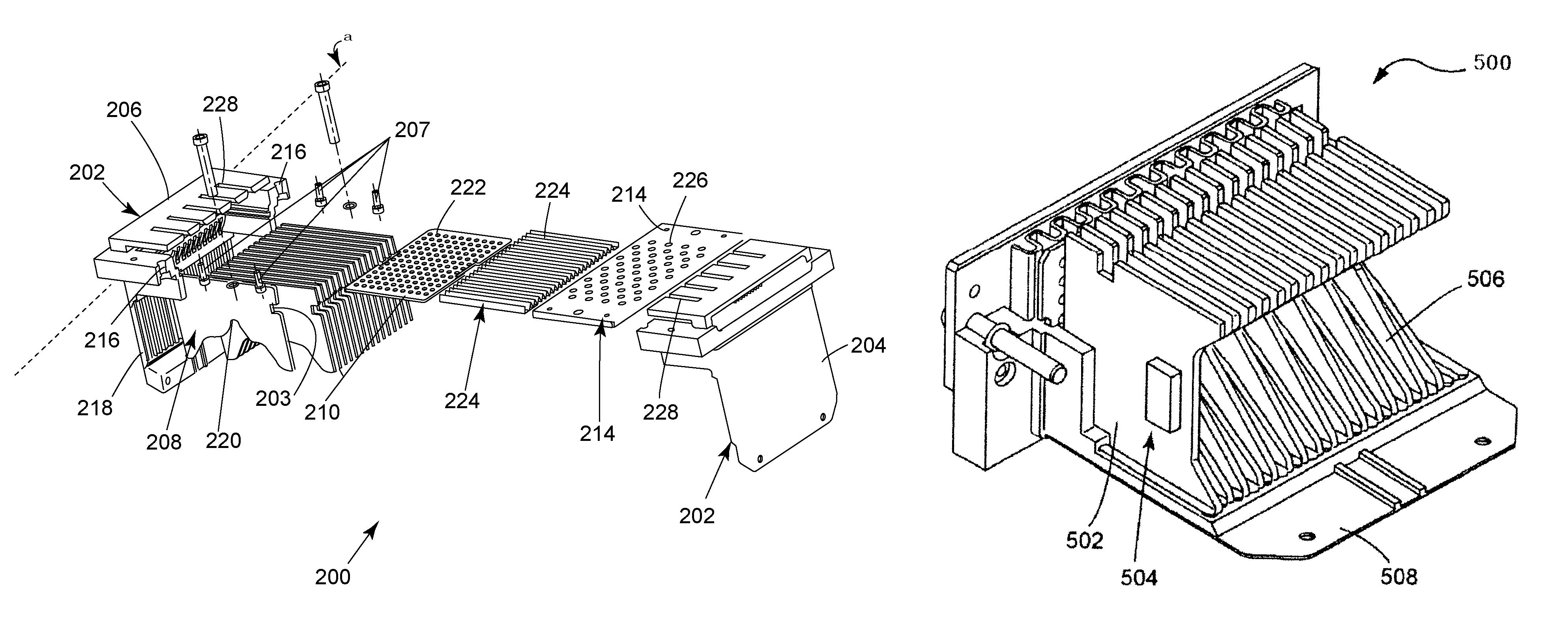 patent us7705263