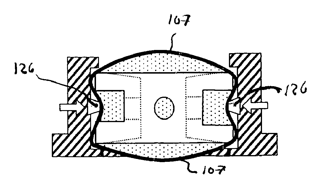 6ec3ef08f72 Patent US7706077 - Fluidic optical devices - Google Patents