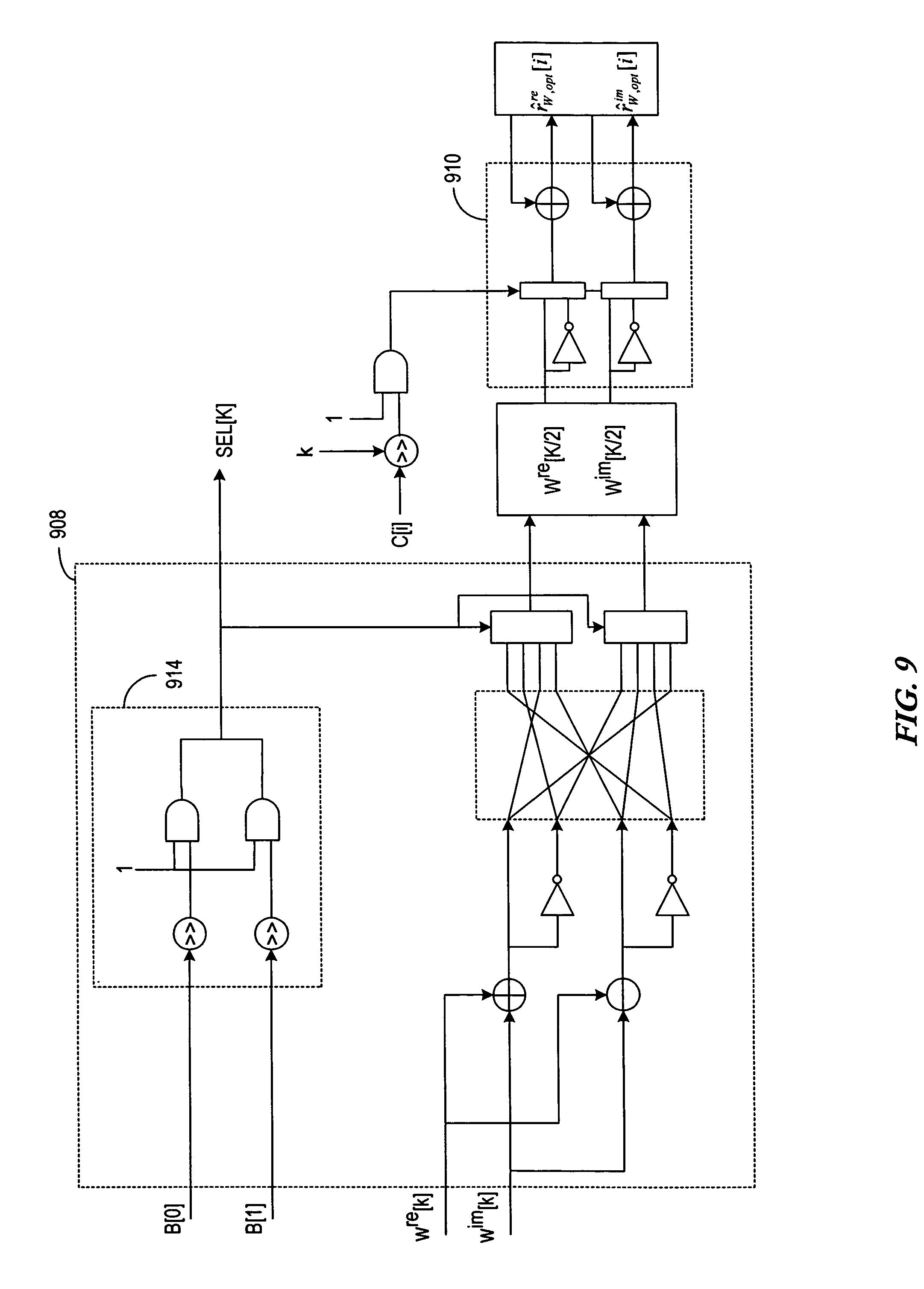 电路 电路图 电子 户型 户型图 平面图 原理图 2163_3018 竖版 竖屏
