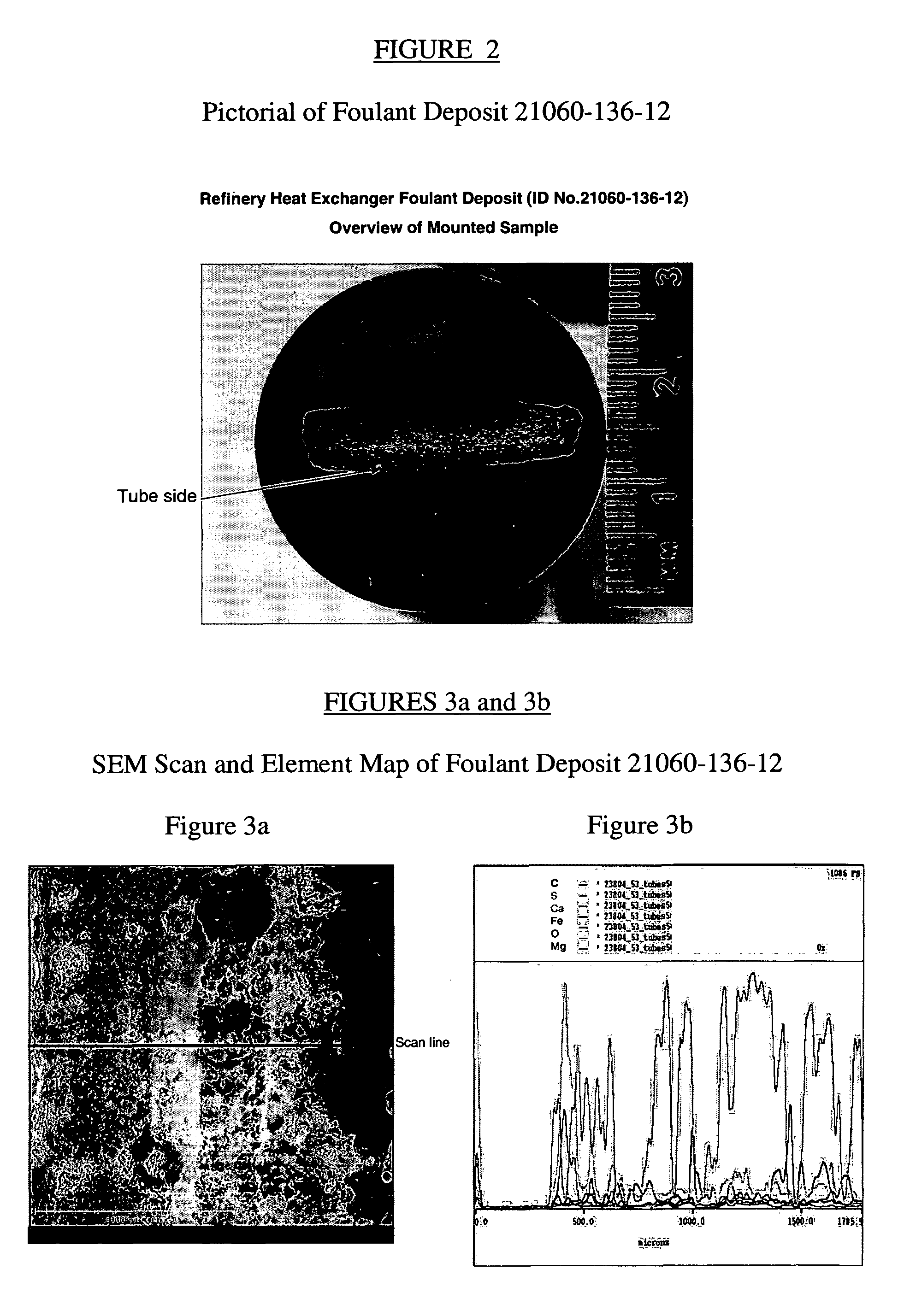 gravimetric analysis determination of an unknown metal carbonate essay Gravimetric analysis of an unknown sulfate page lab report: gravimetric analysis of an unknown the cation in your unknown metal sulfate is one of the.