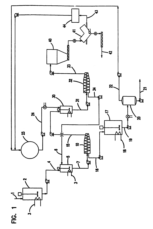 patent us7709041 - low-fat cocoa powder