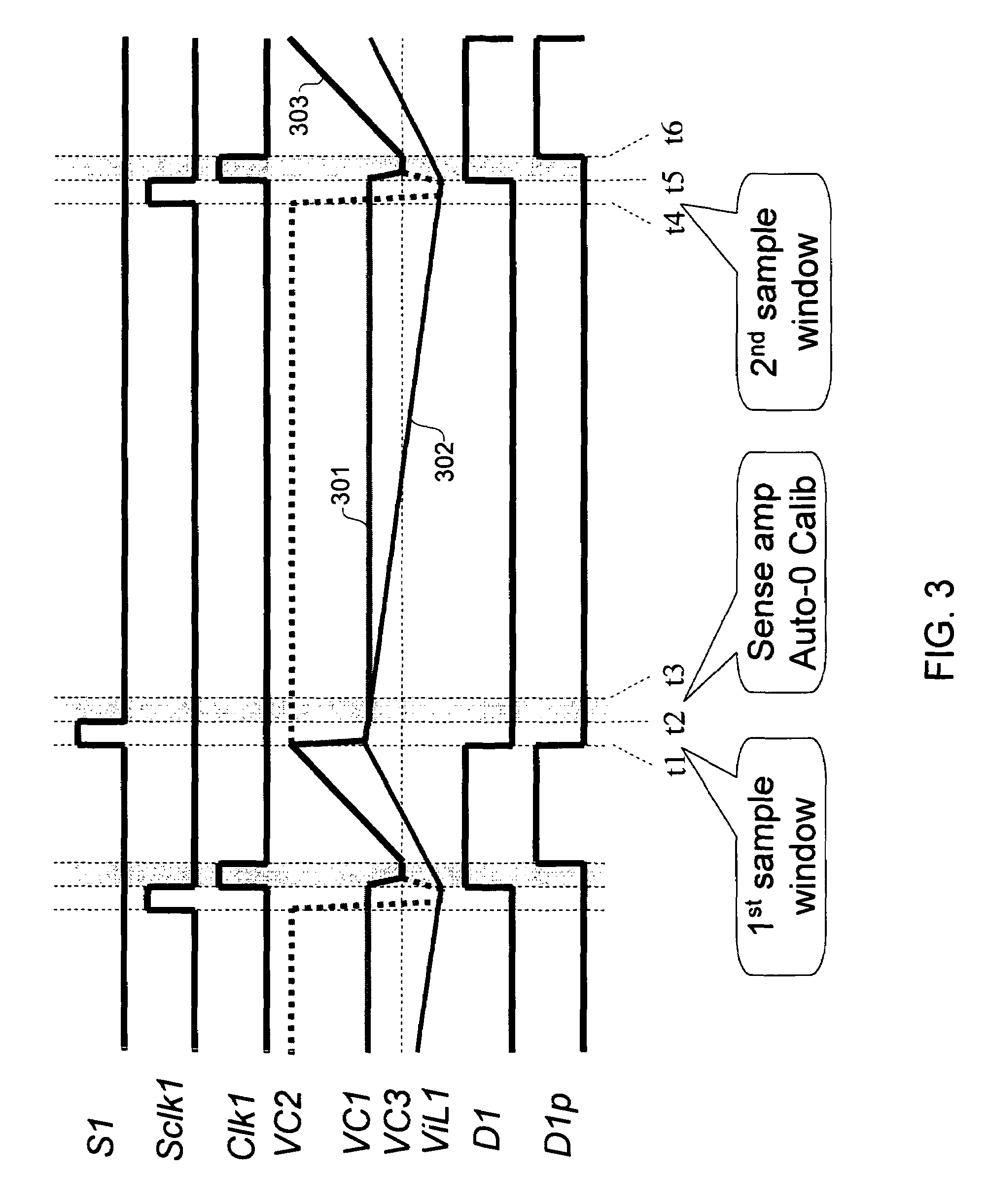 patent us7710084 sample and hold technique for generating anPatent Buckboost Converter With Sample And Hold Circuit In Current #9