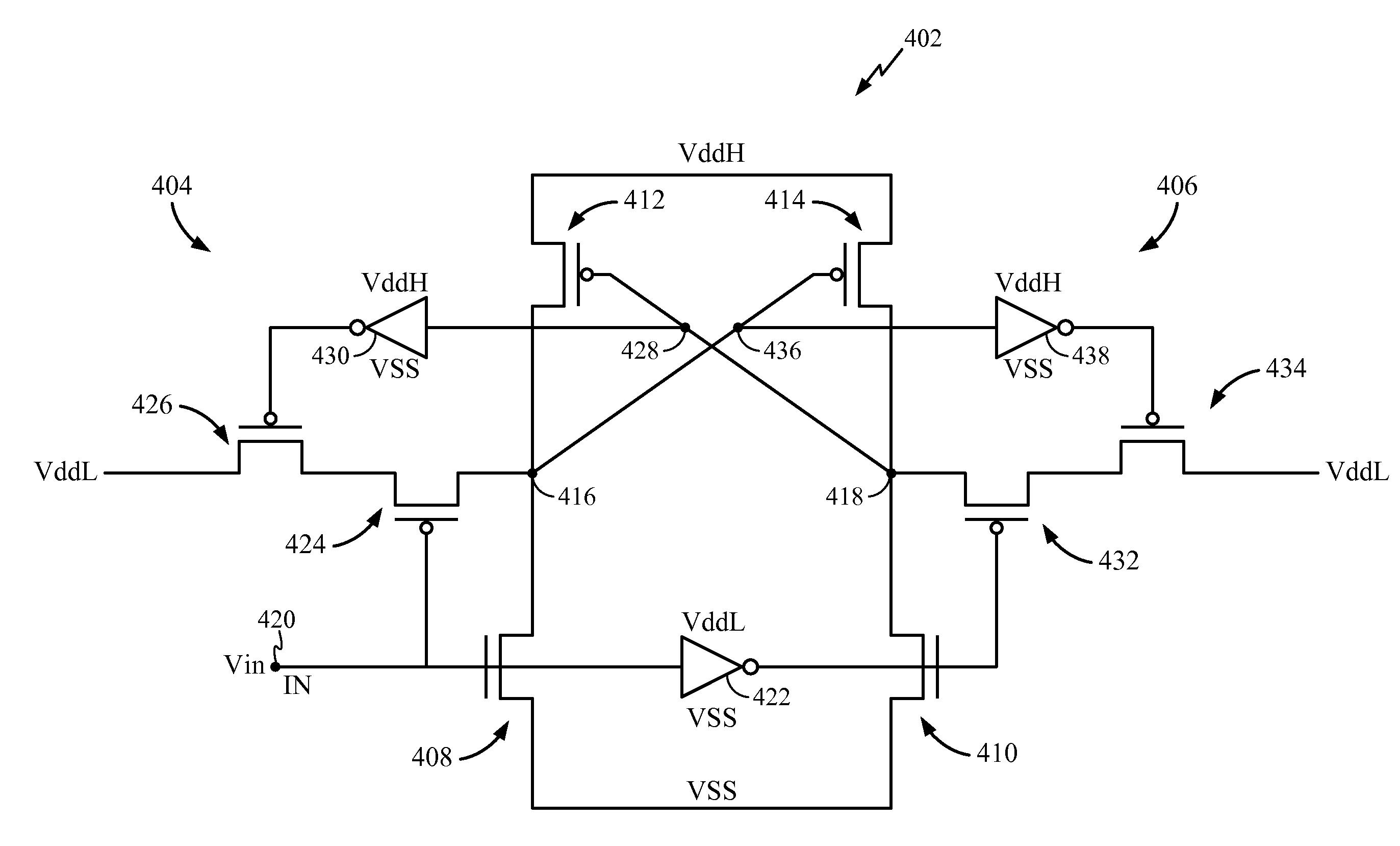 Outstanding Are Bus Switches Inherently Bidirectional Electronics Forum Wiring Database Gramgelartorg