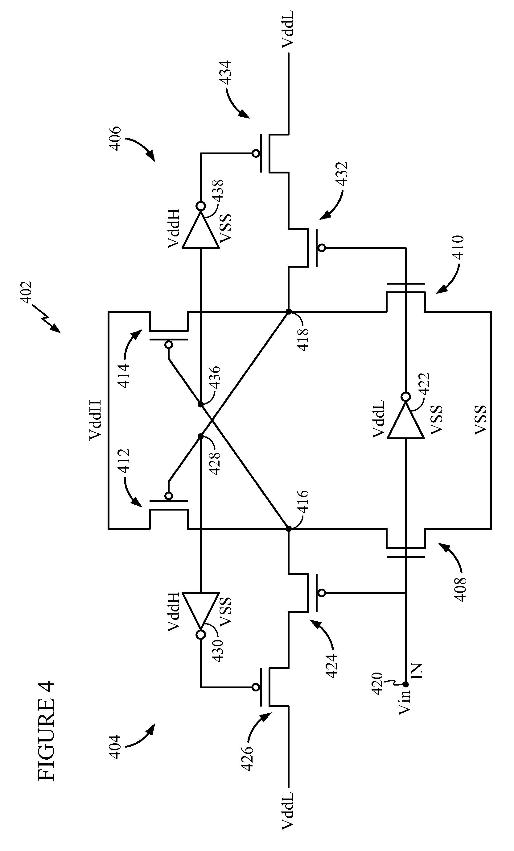 patent us7710183