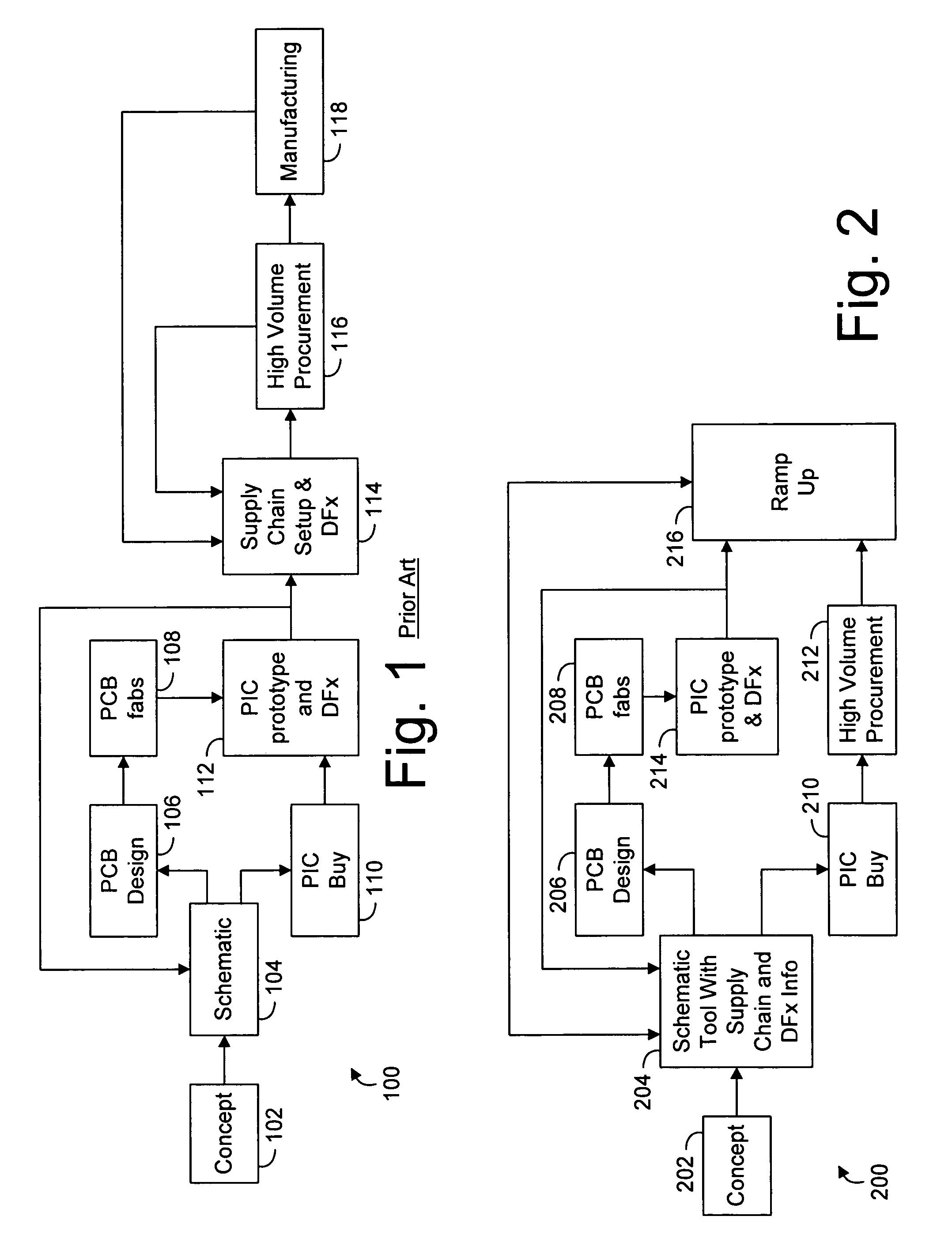 patent us7712058