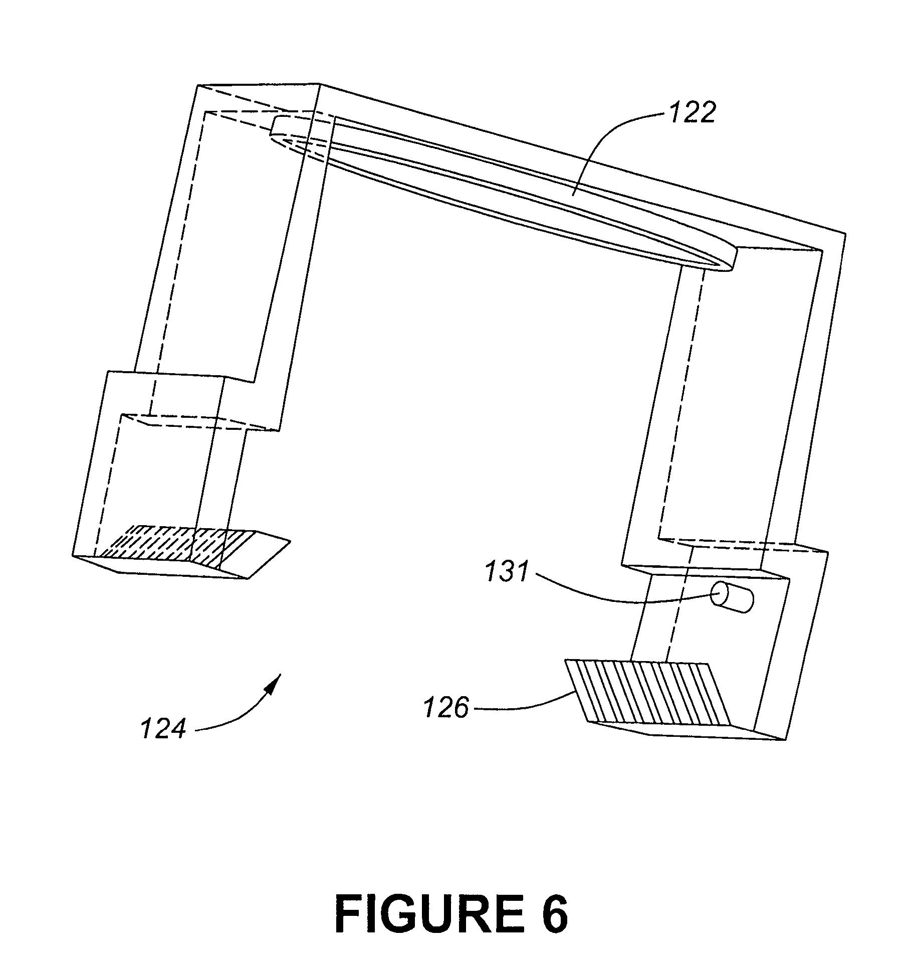 Patent Us7712926 Luminaire Comprising Adjustable Light Modules Gentex 511 Wiring Diagram Drawing