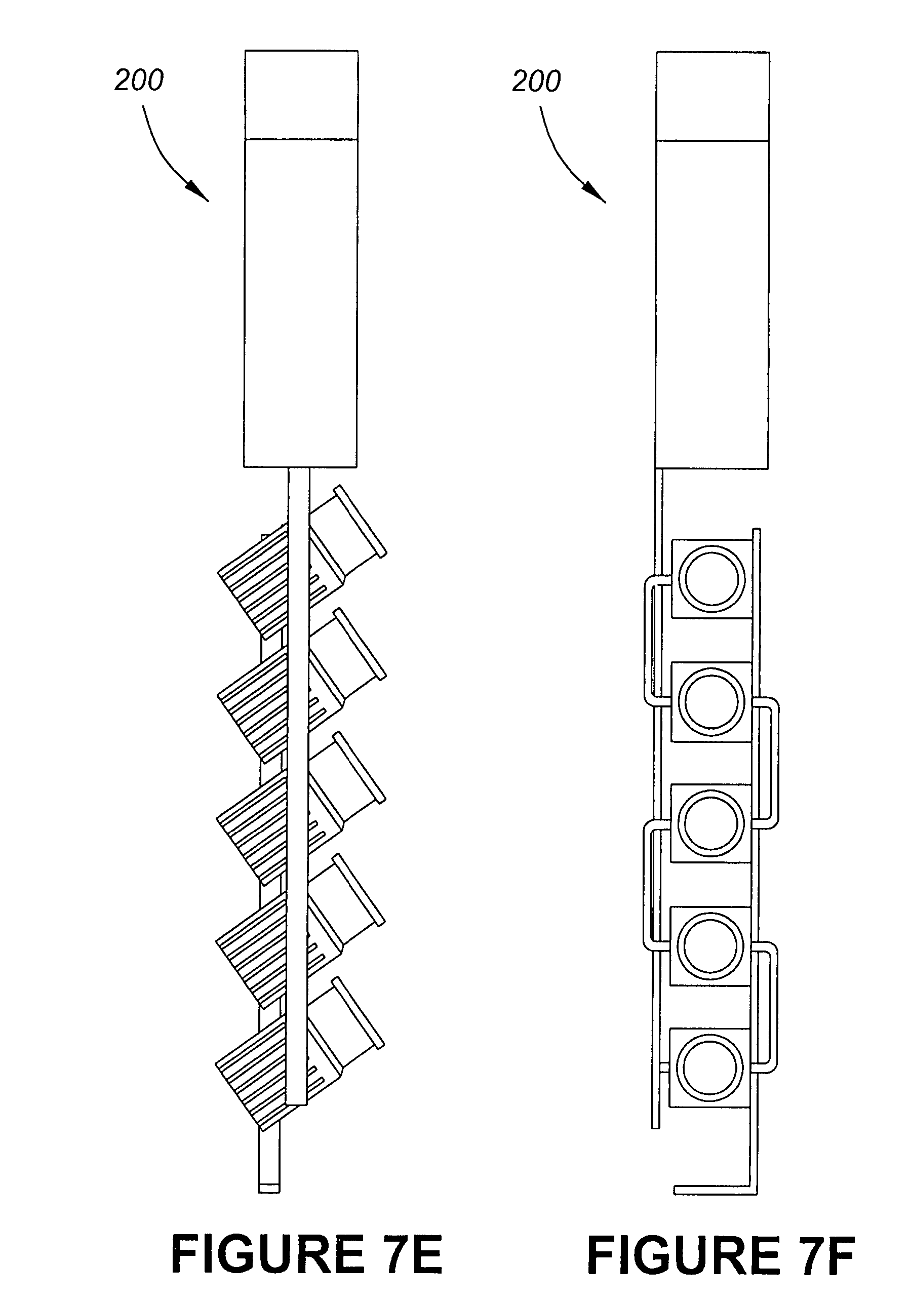 Patent Us7712926 Luminaire Comprising Adjustable Light Modules Gentex 511 Wiring Diagram Drawing