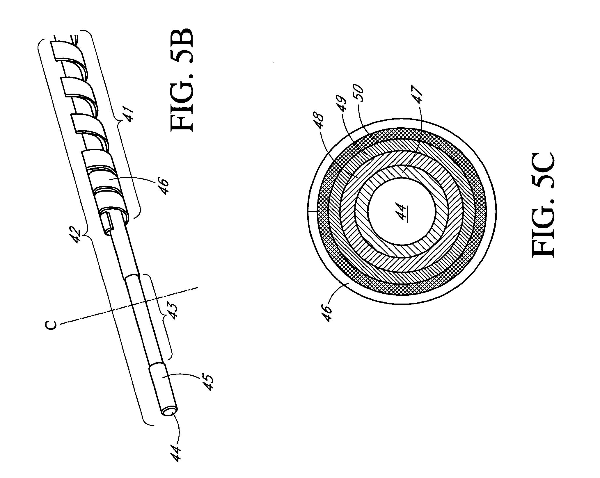 Patent Drawing: Motorola M300 Radio Wiring Diagram At Chusao.net