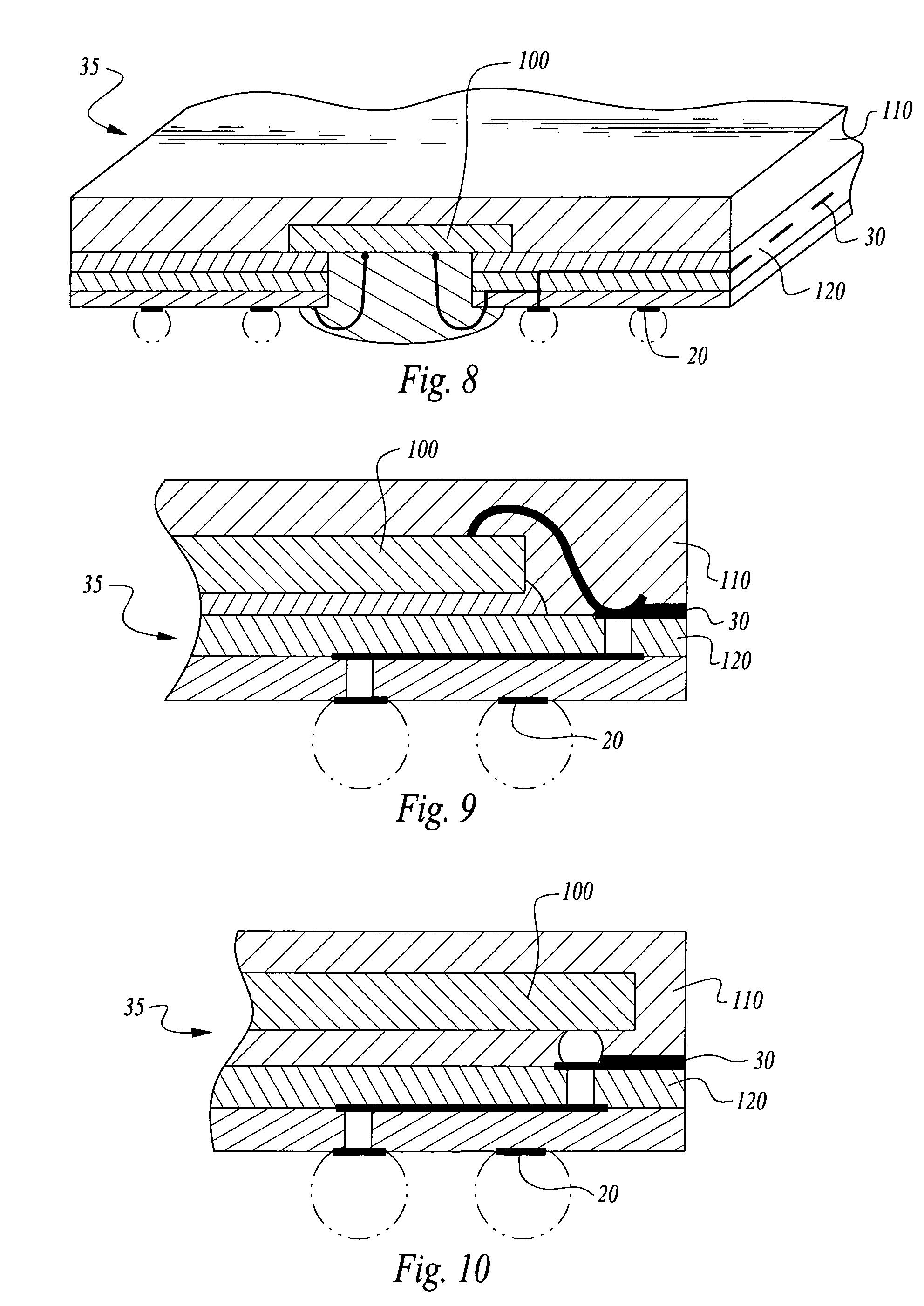 patent us7714426