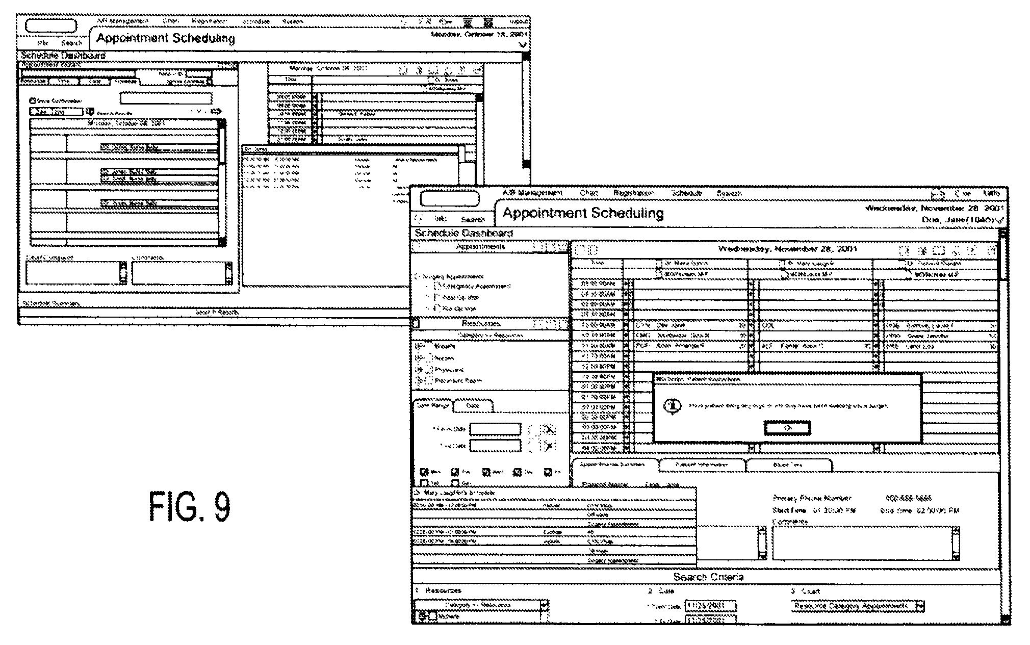 patent us7716072