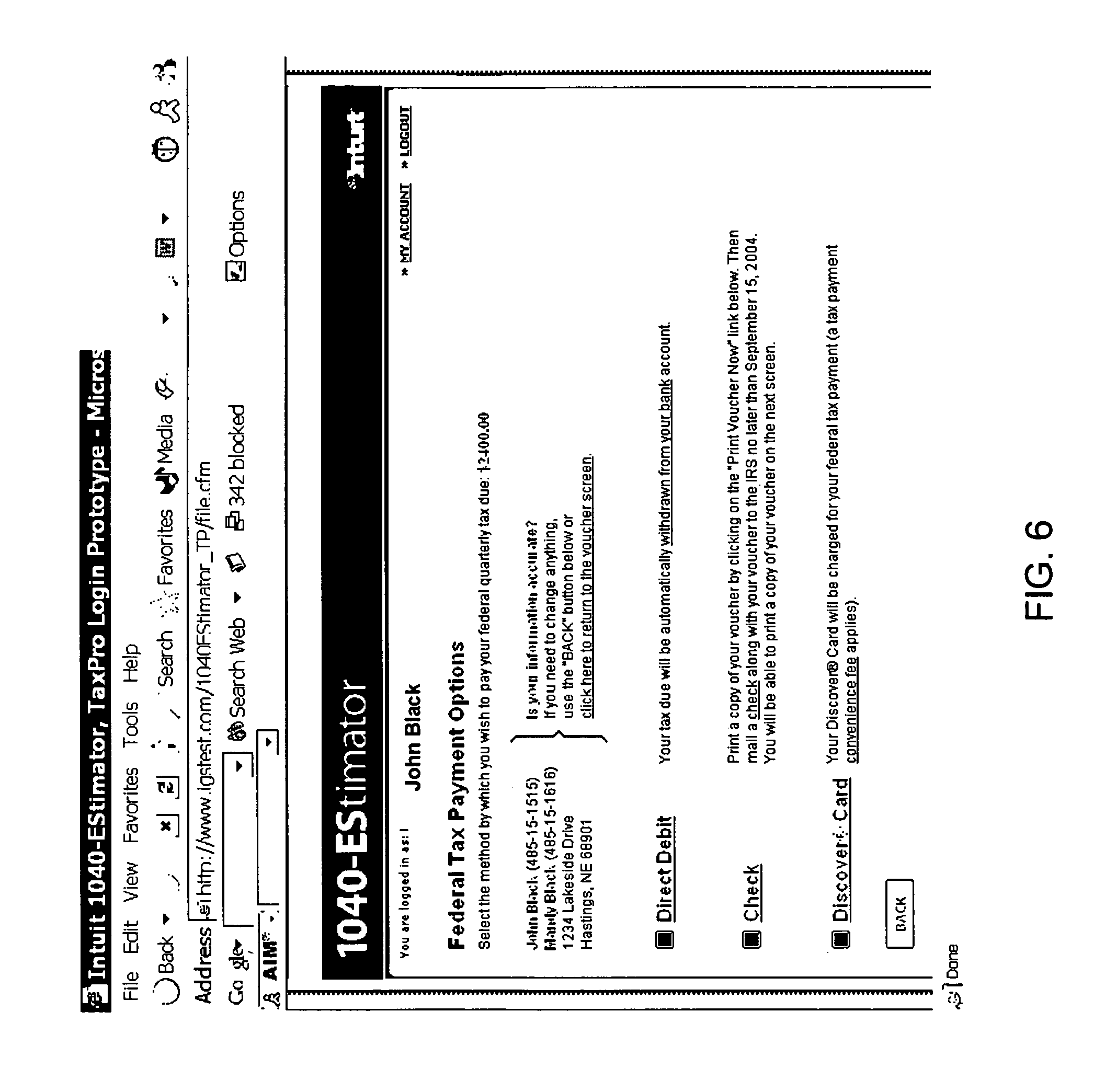 worksheet Eftps Worksheet Short Form eftps payment worksheet abitlikethis worksheet