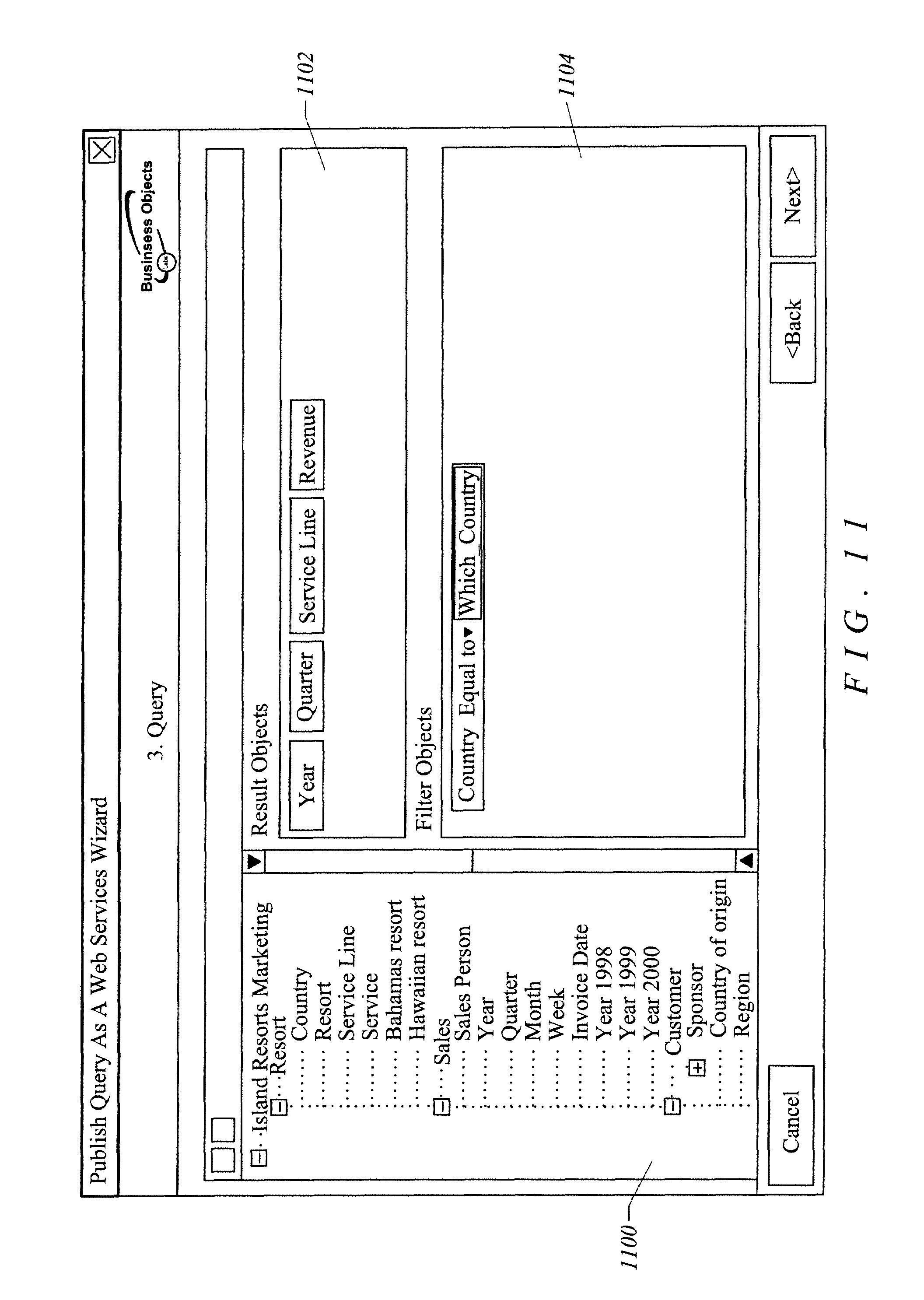 b2b lgmobile support tool v1490 cracked