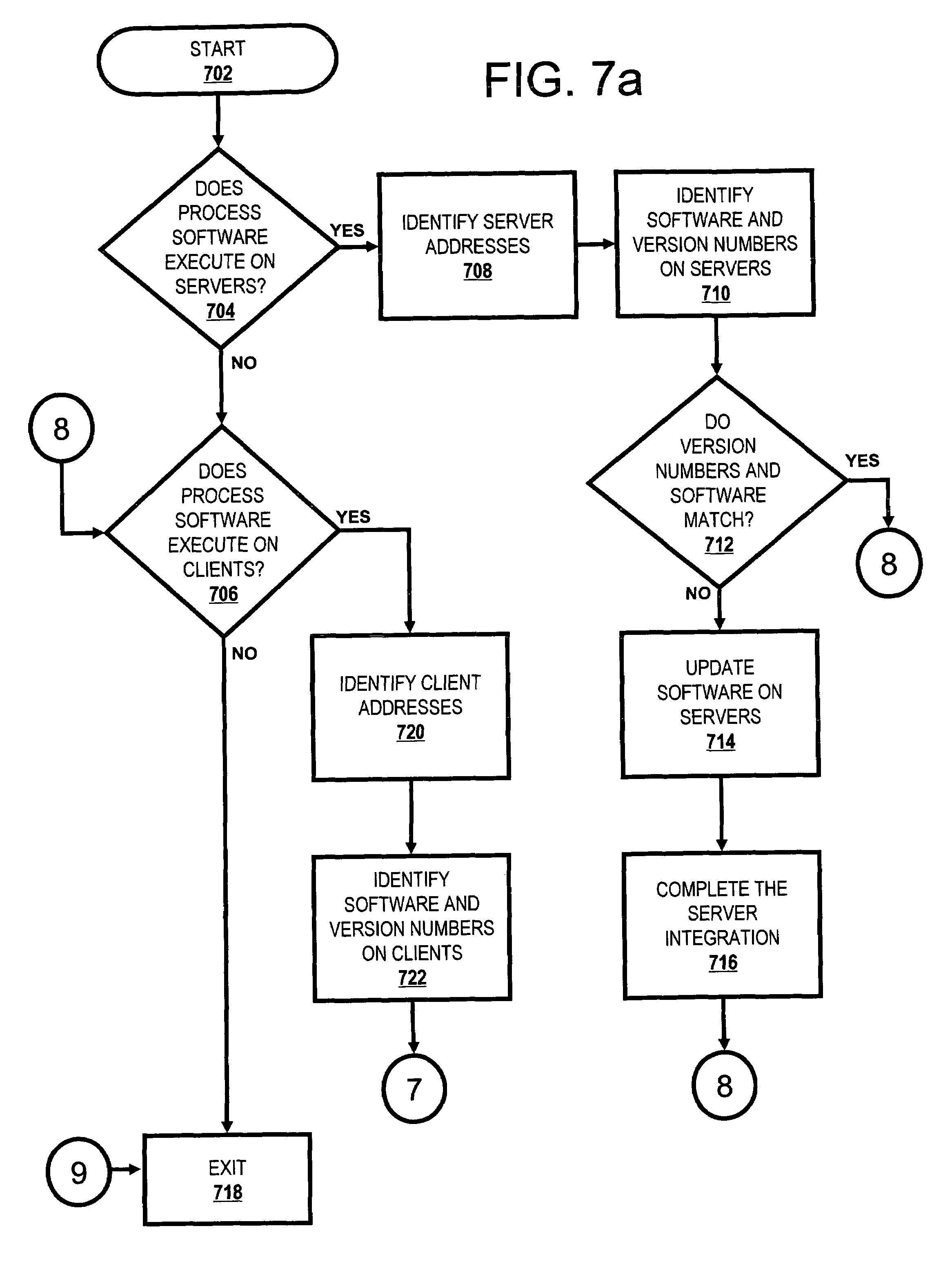 mining method diagrams