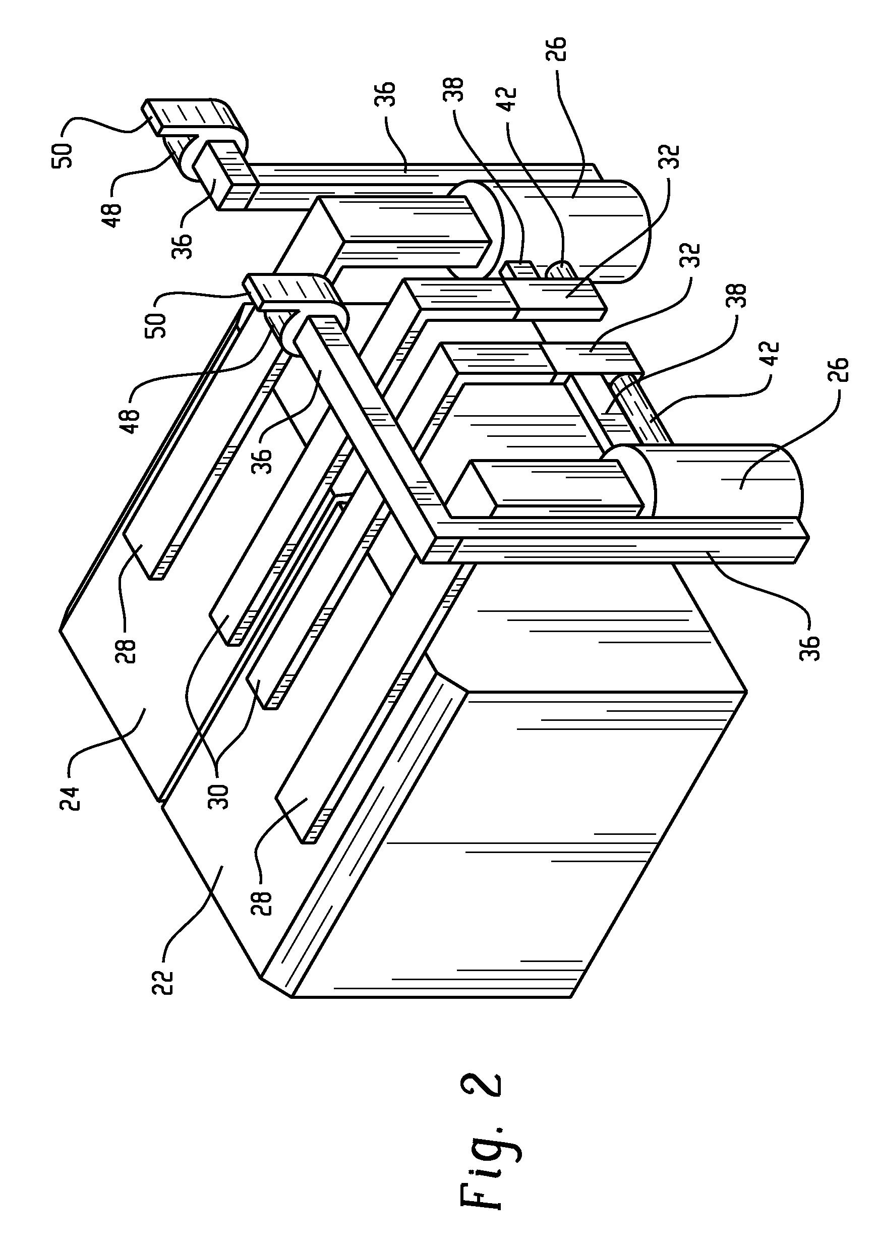 patent us7716850