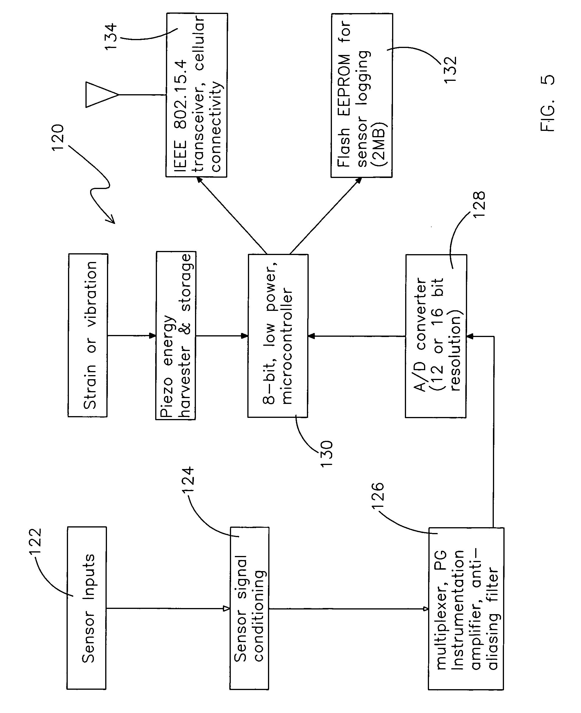 patent us7719416