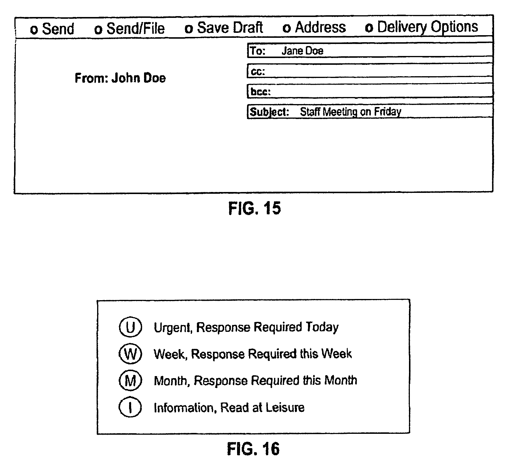 Invoice Manager App Excel Patent Us  Method And System For Notification Of Local  Rent Receipt Excel Template Pdf with Excel Invoice Software Word Patent Drawing Bill And Receipt Scanner
