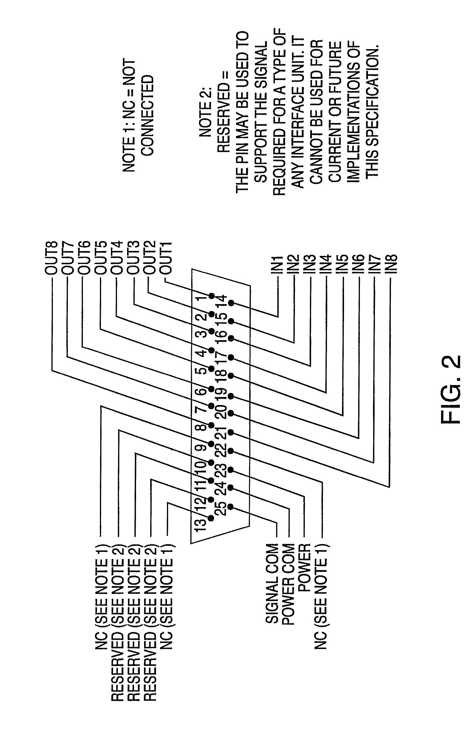 电路 电路图 电子 工程图 平面图 原理图 1648_2532 竖版 竖屏
