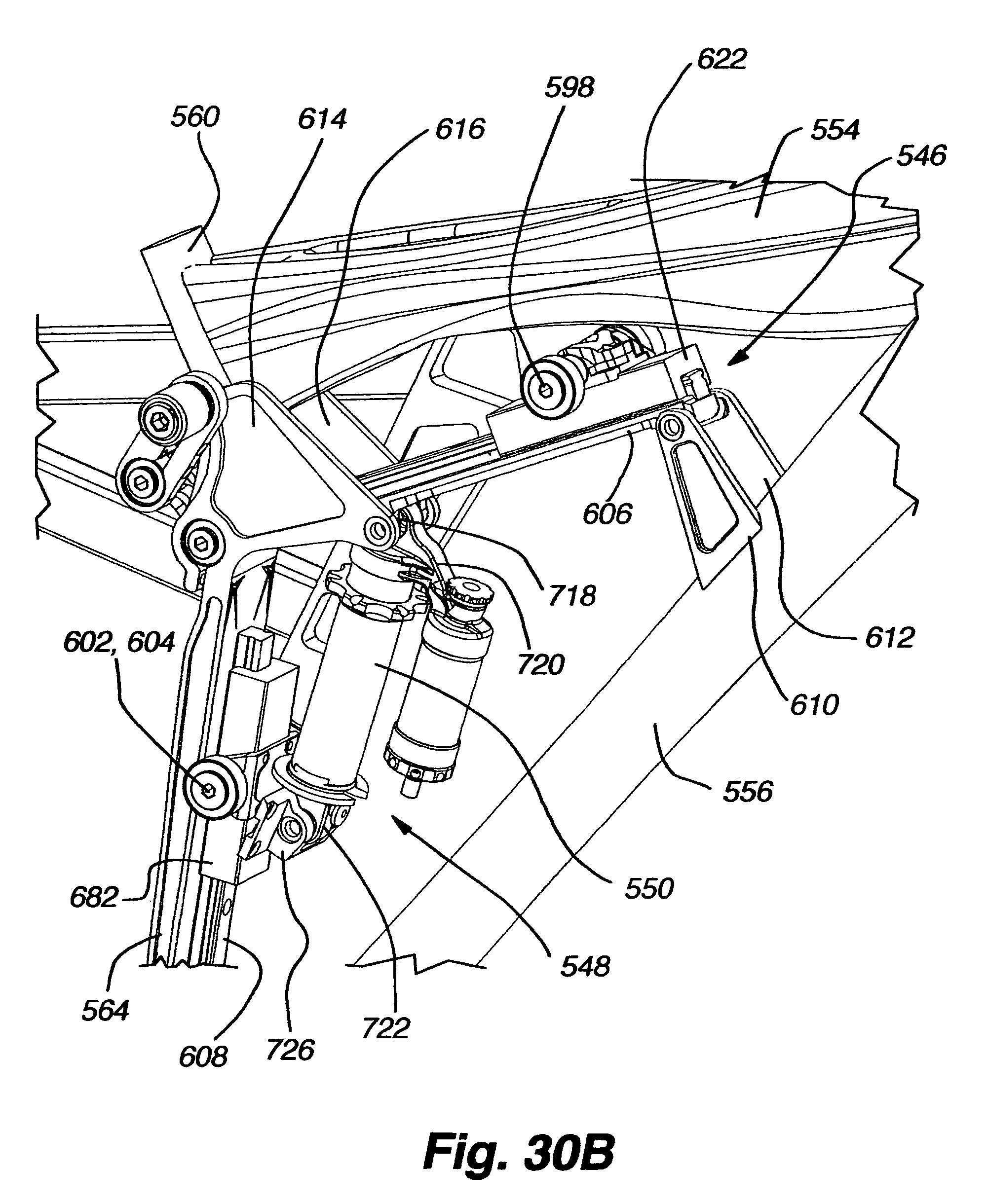 Magnificent 454 Engine Diagram Pattern - Electrical Diagram Ideas ...