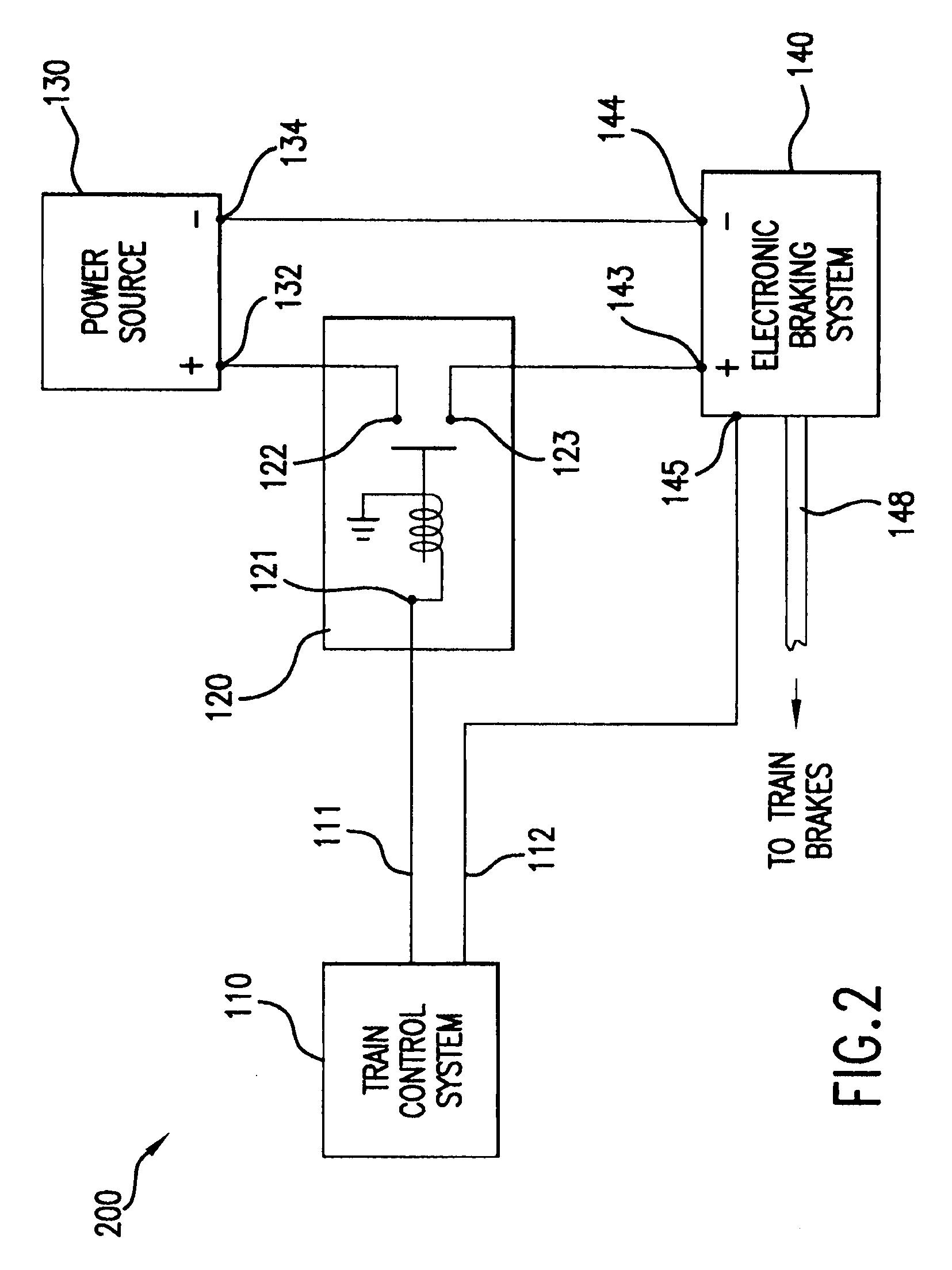 patent us7722134