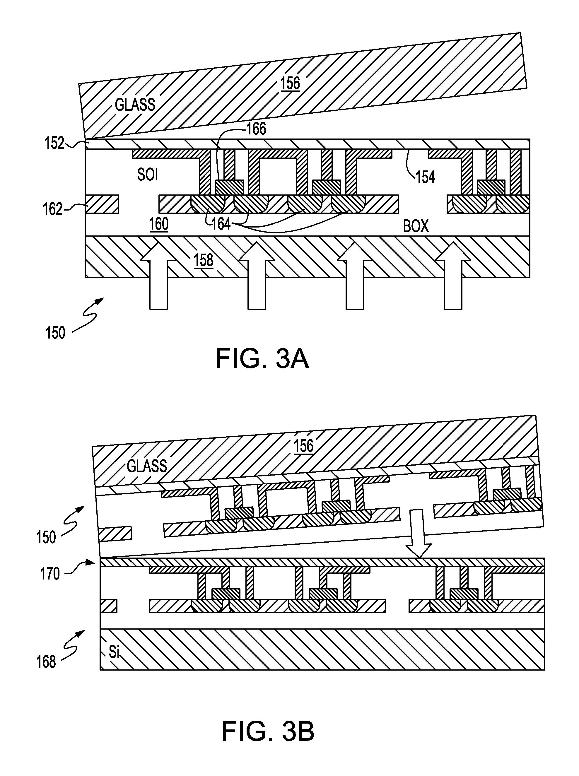 patent us7723207