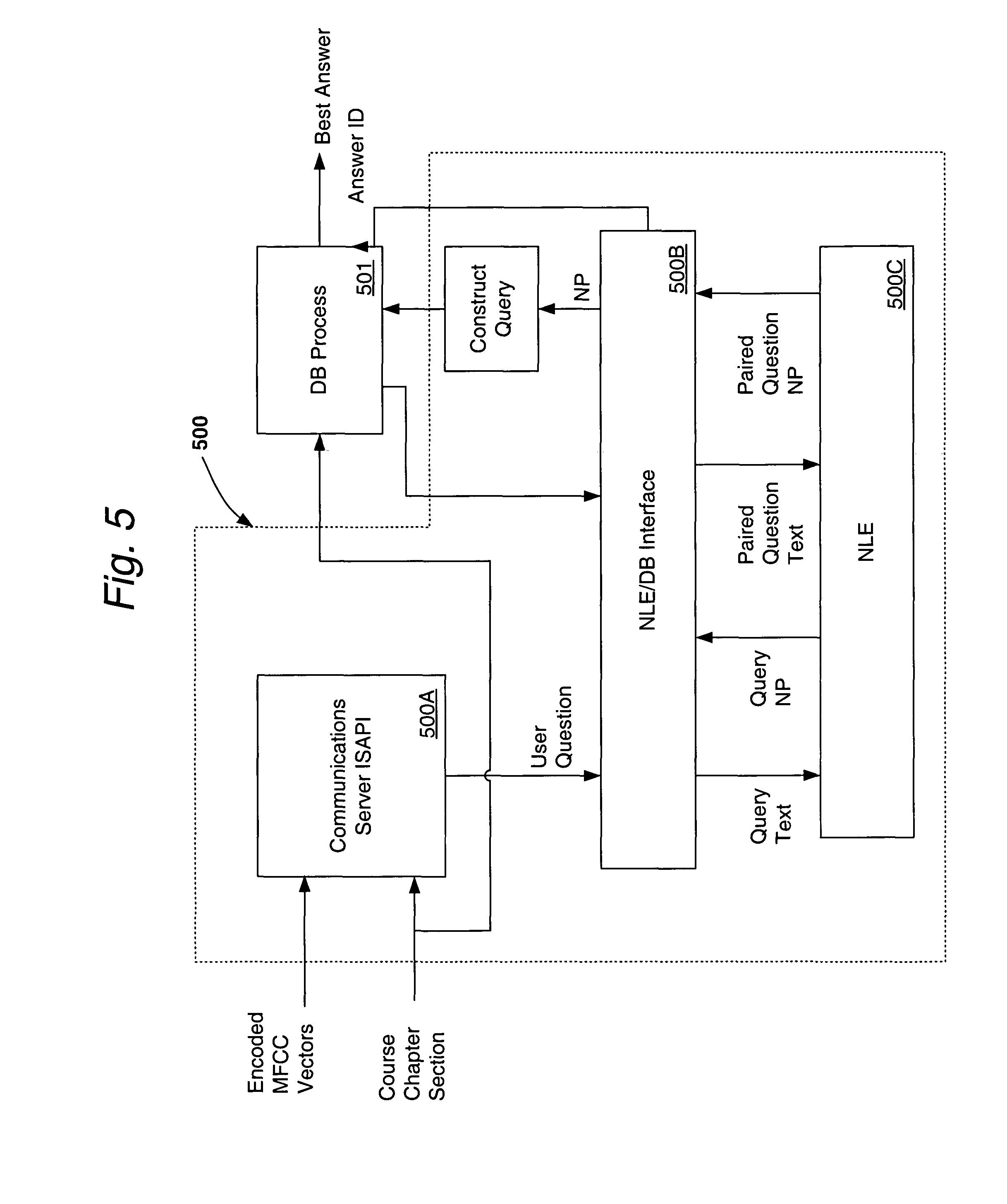 电路 电路图 电子 户型 户型图 平面图 原理图 2435_2911