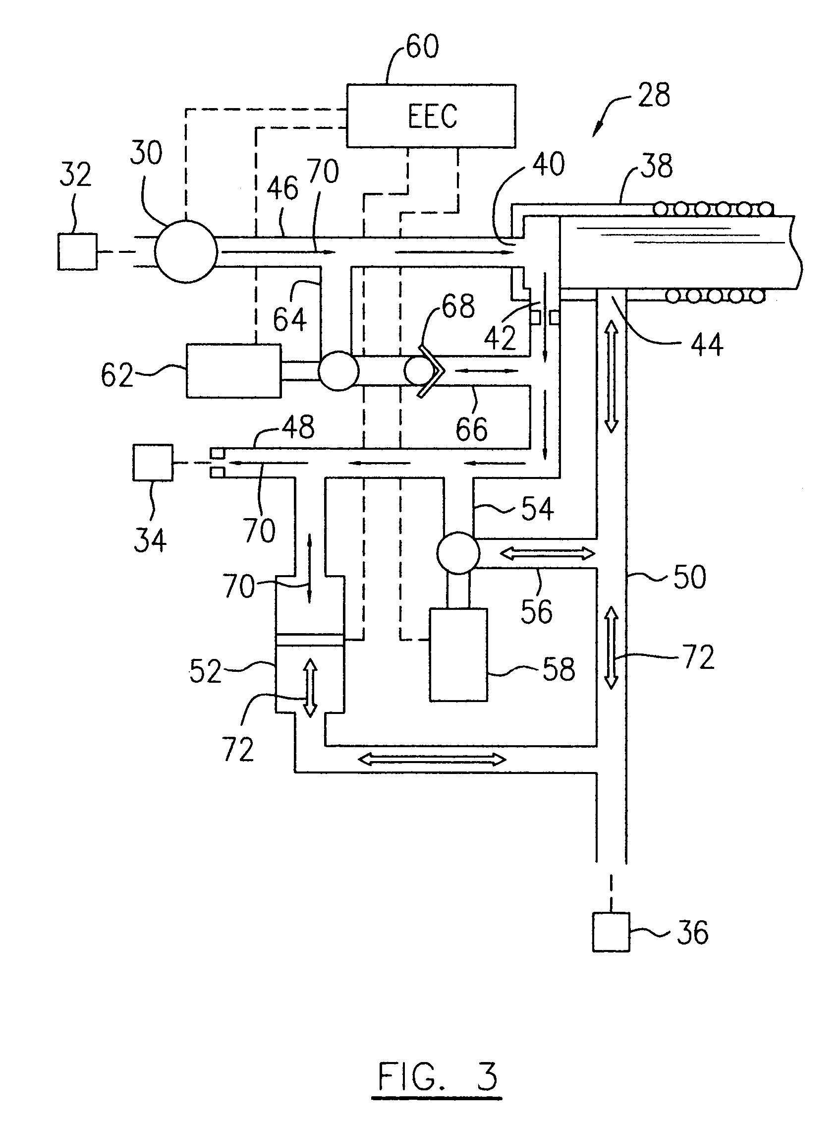 电路 电路图 电子 原理图 1693_2273 竖版 竖屏