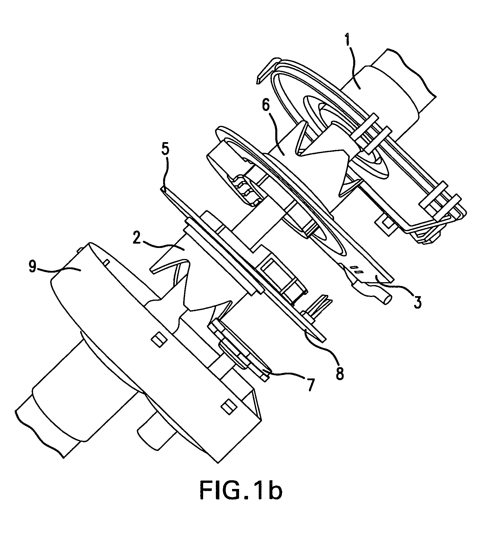 patent us7726208 combined steering angle and torque sensor patents