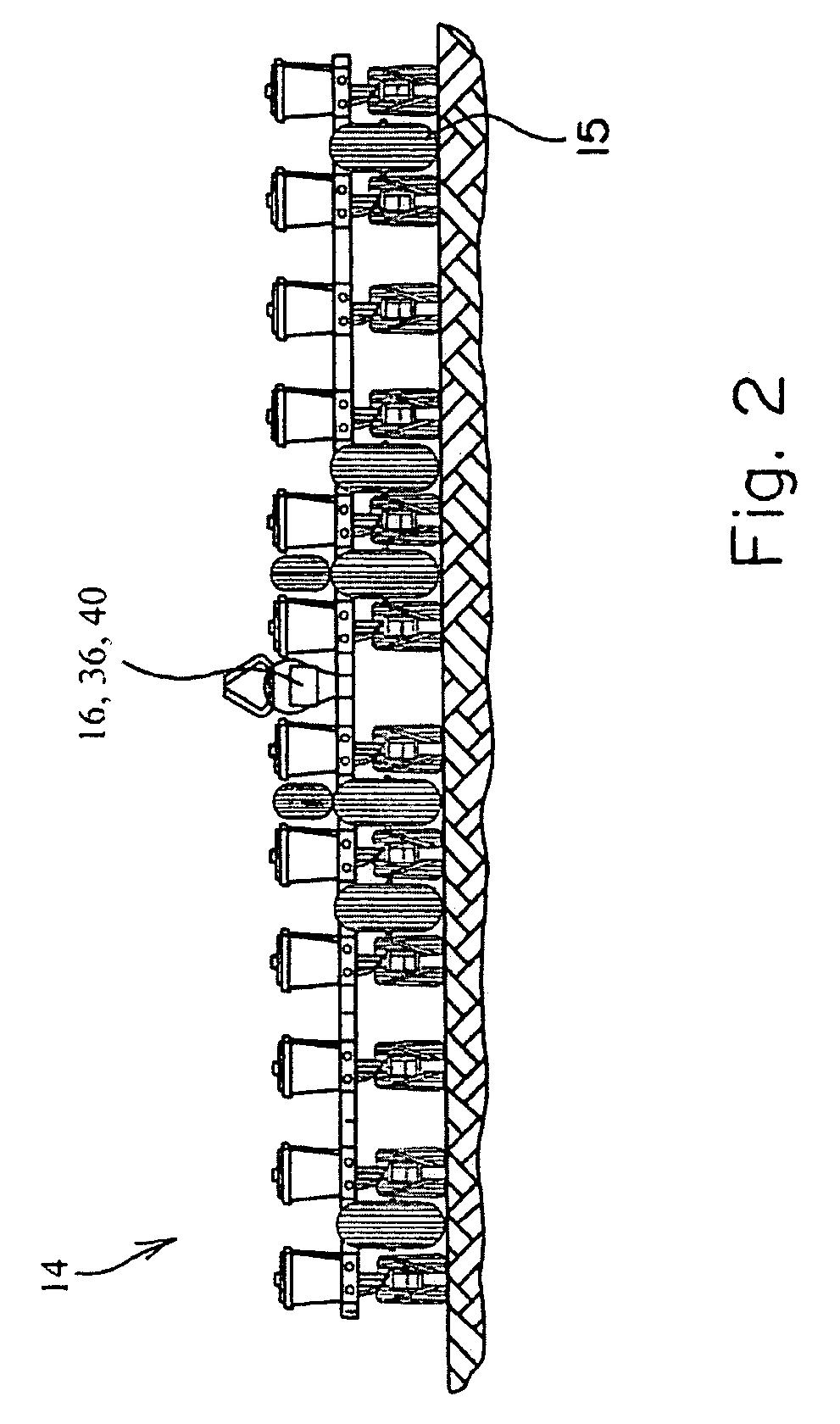 patent us7726251