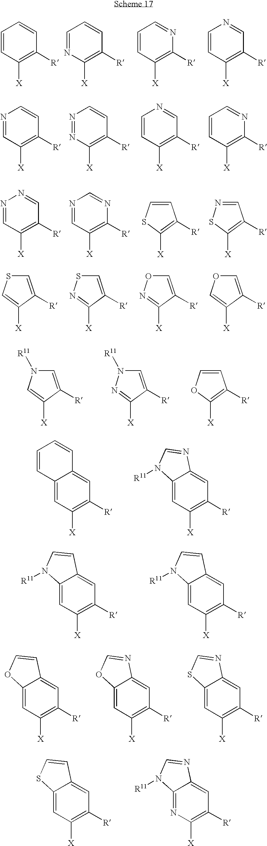 preparation of p iodonitrobenzene For the preparation of organic compounds: (084 mole) of powdered dry crude p 2 by hydrolysis of the nitrile obtained from p-iodonitrobenzene and.