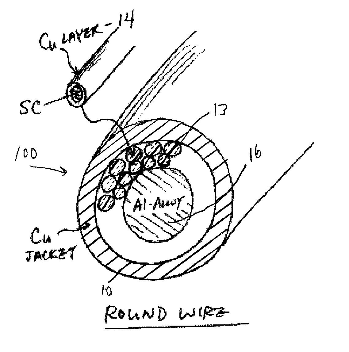 patent us7728229
