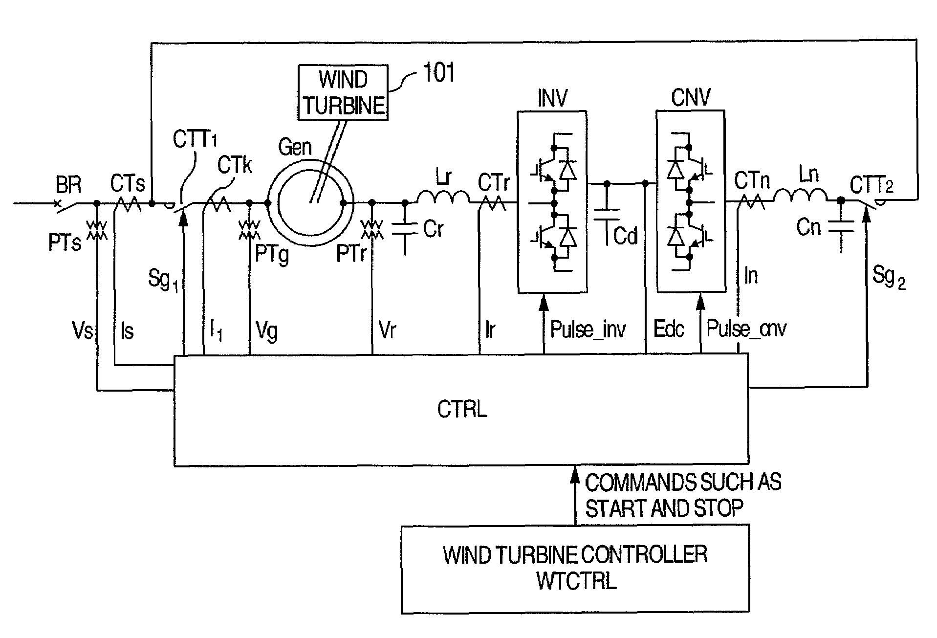 patent us7733066
