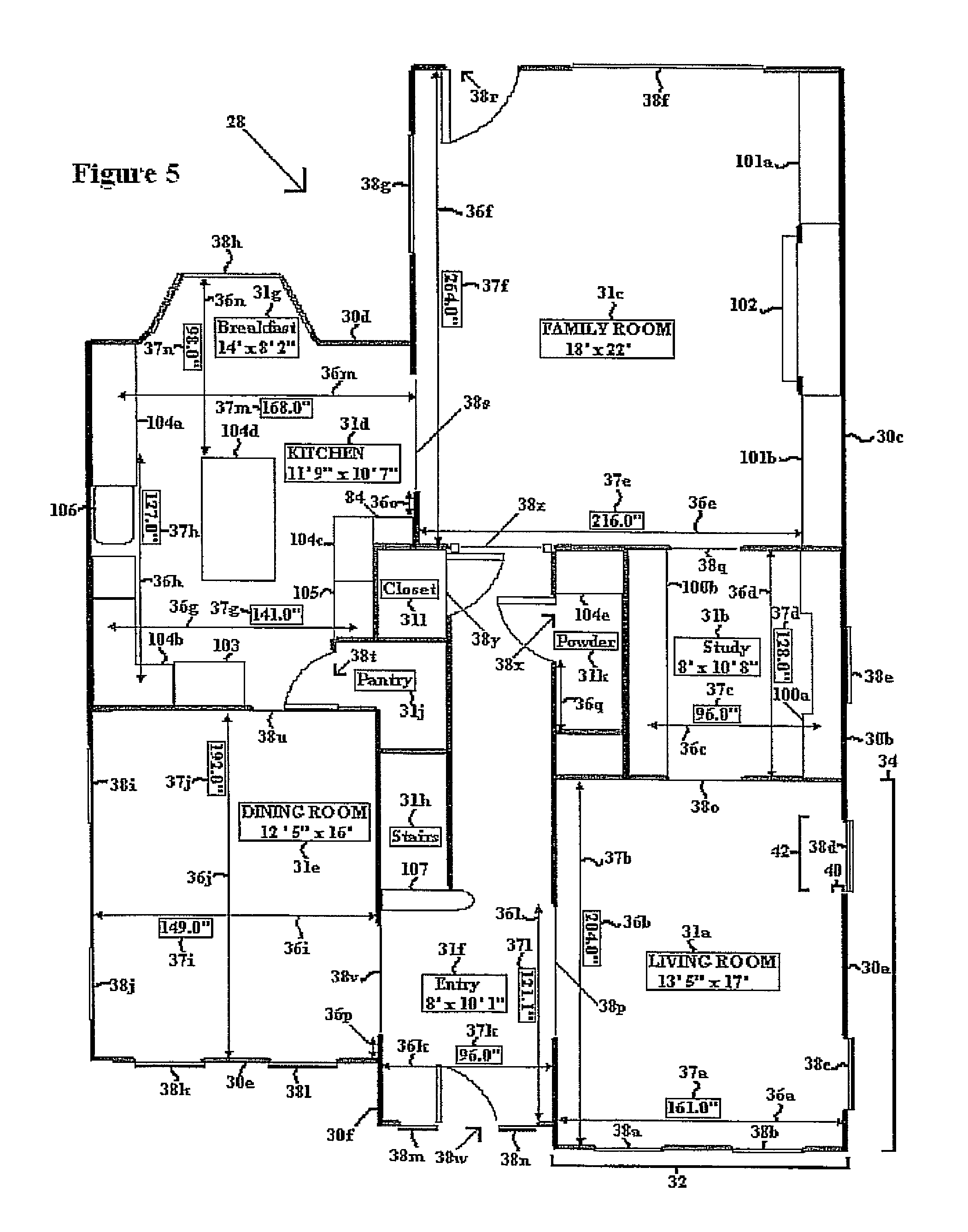 aquastat wiring diagram images diagram wiring diagrams pictures wiring