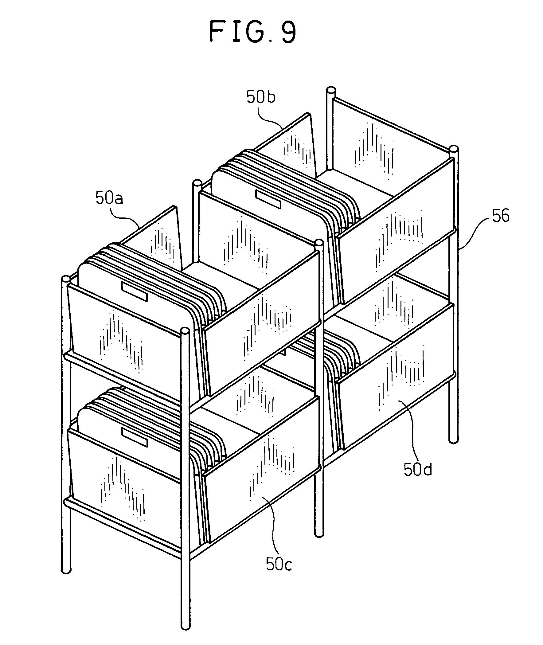 patent us7733666