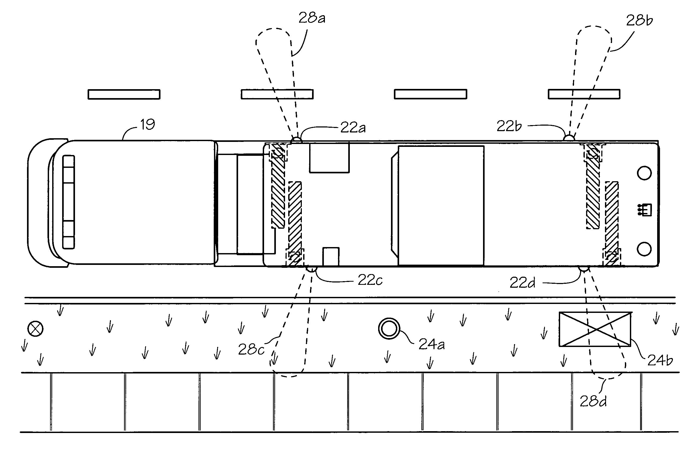 Patent Us7734399
