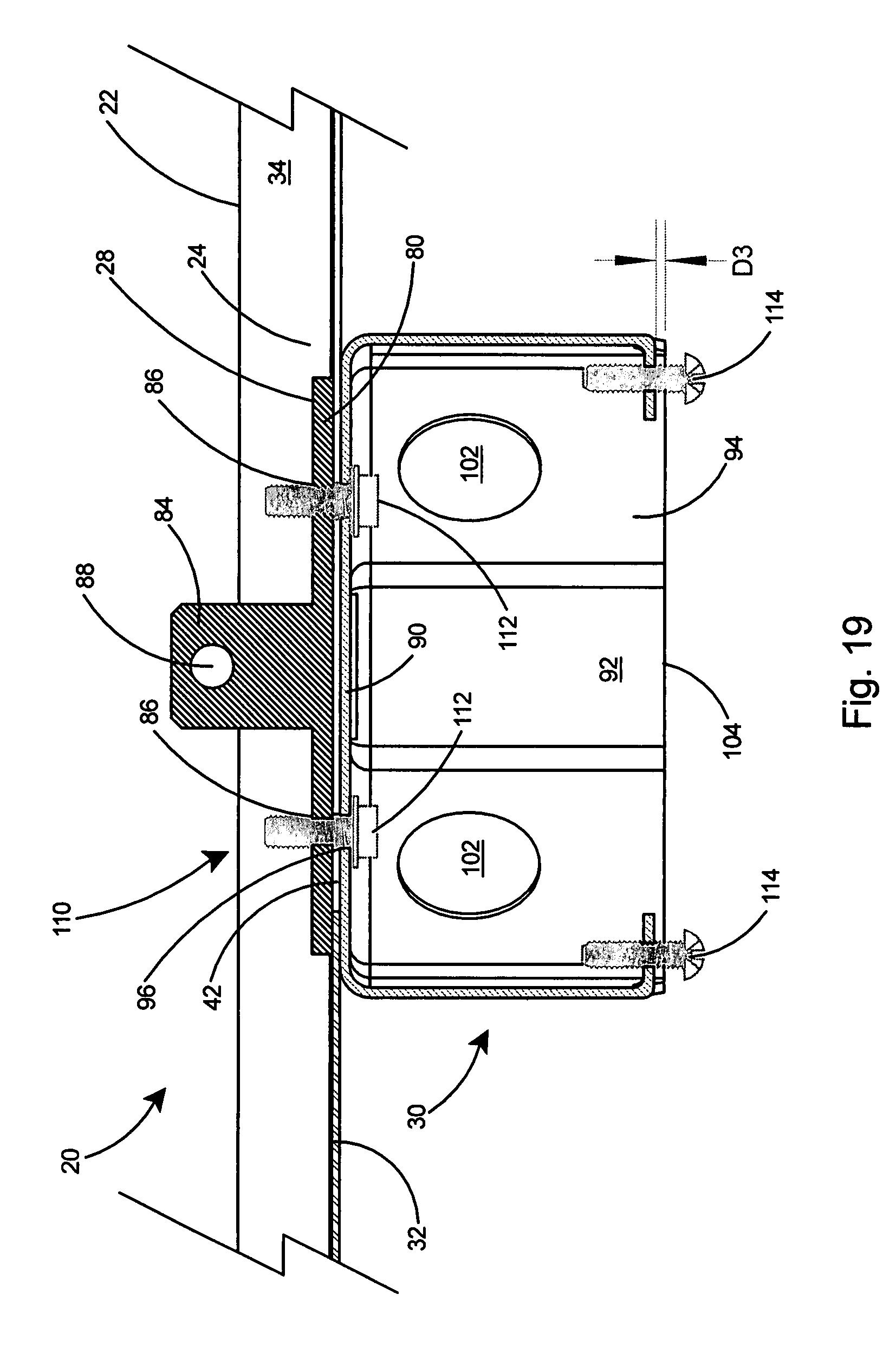 patent us7735794