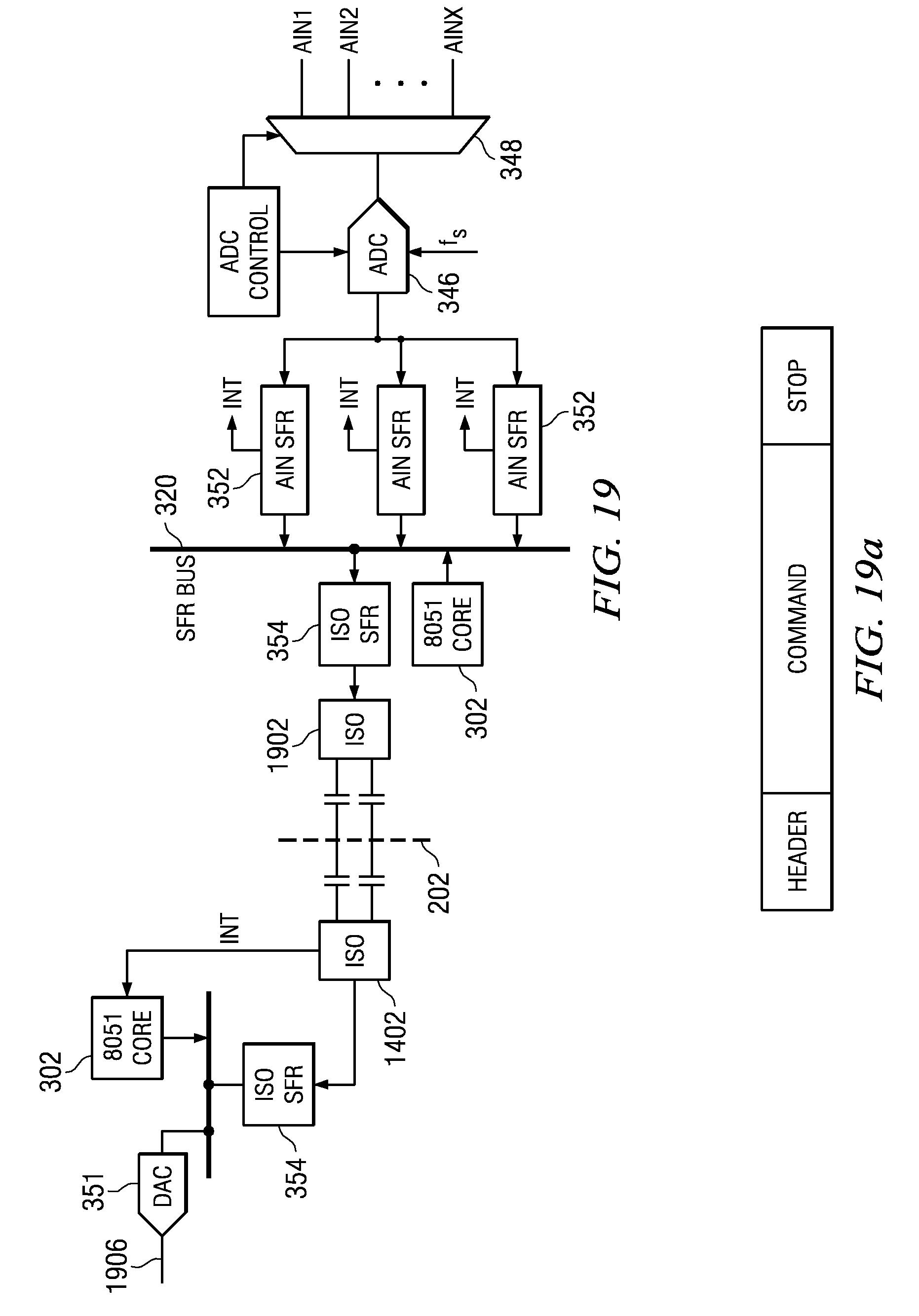 patent us7737871