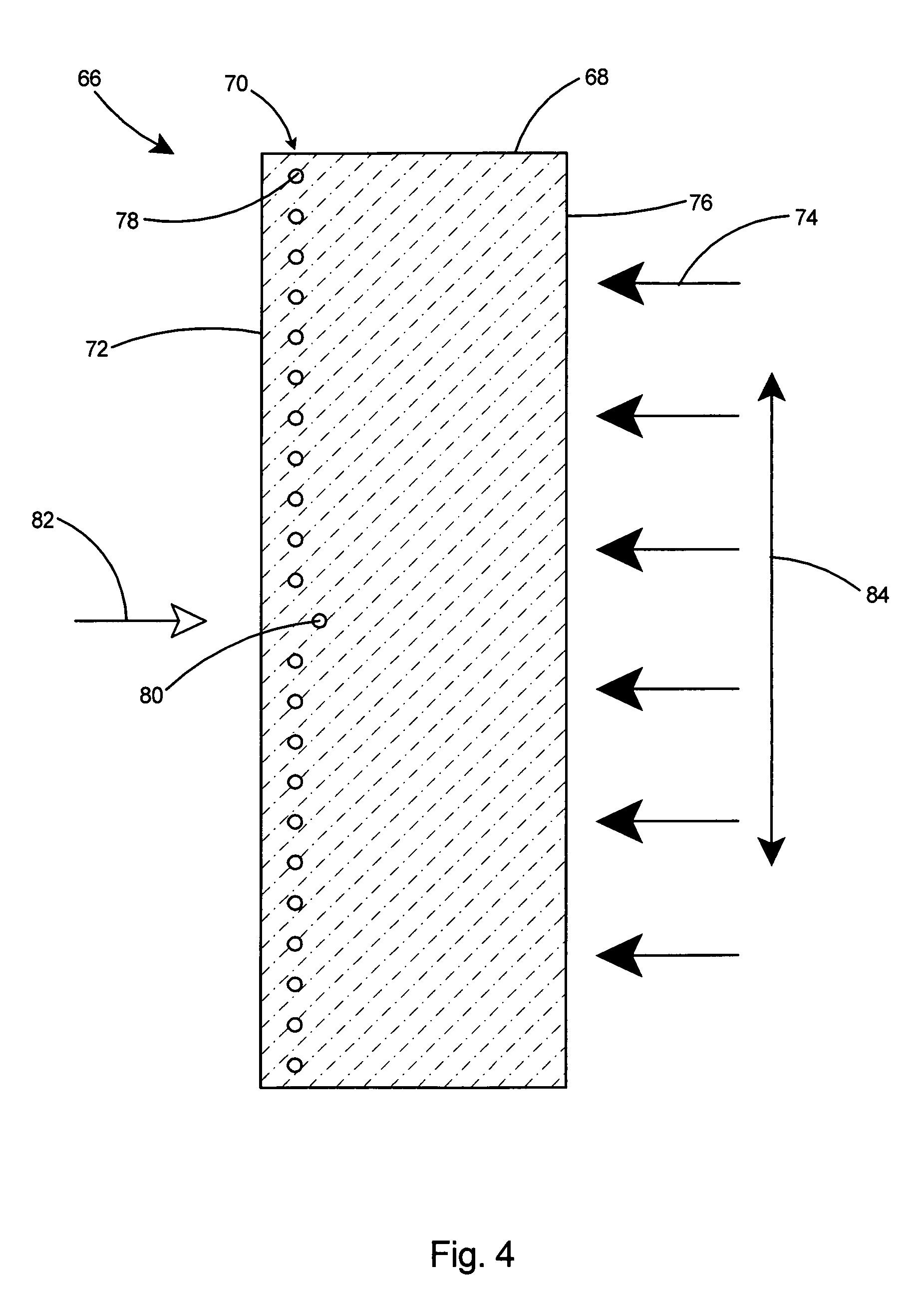 curvature and radius of curvature pdf