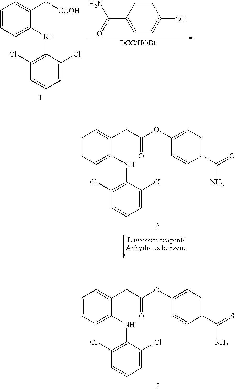 buy generic diclofenac no prescription