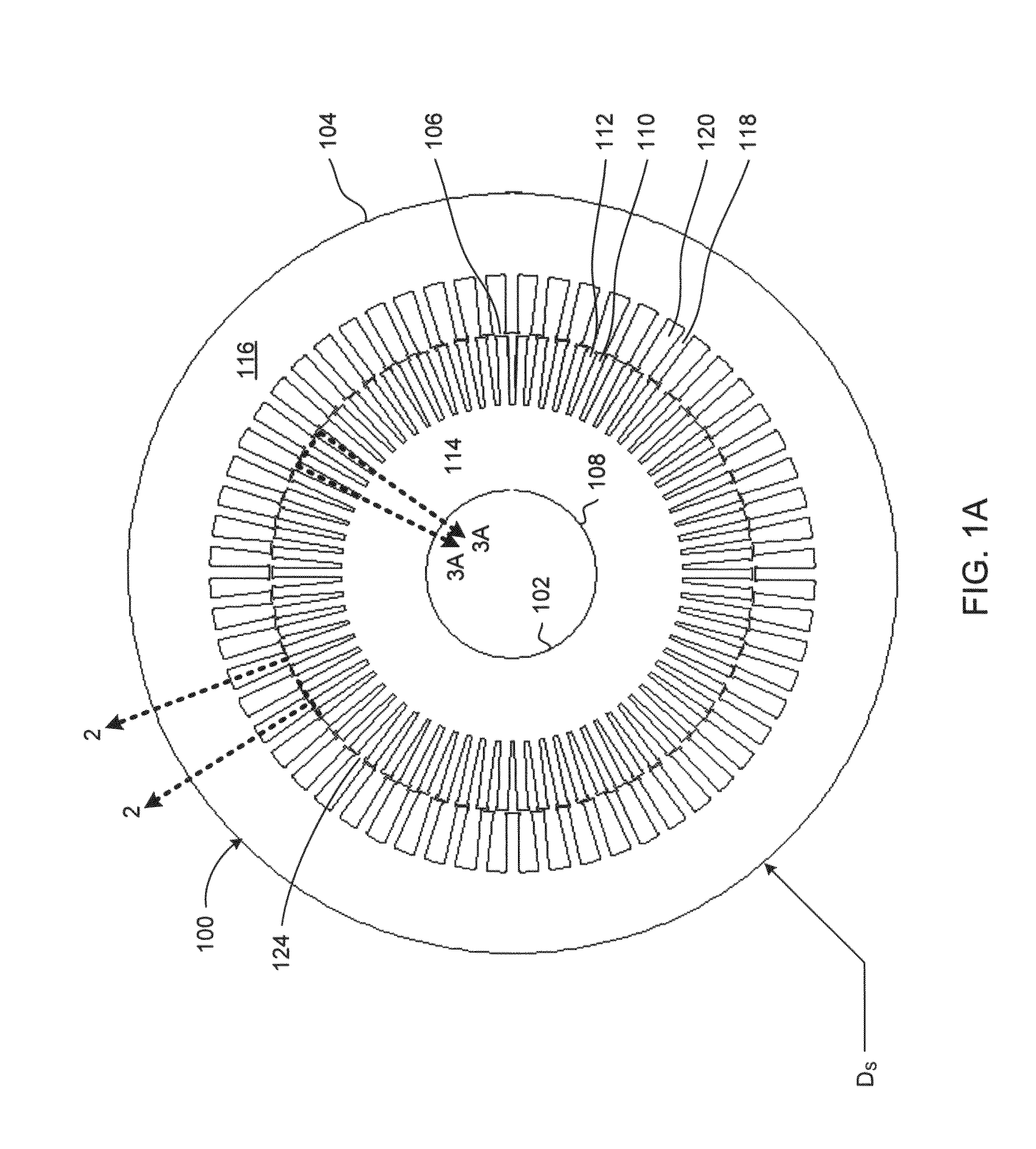 induction motor tesla patent