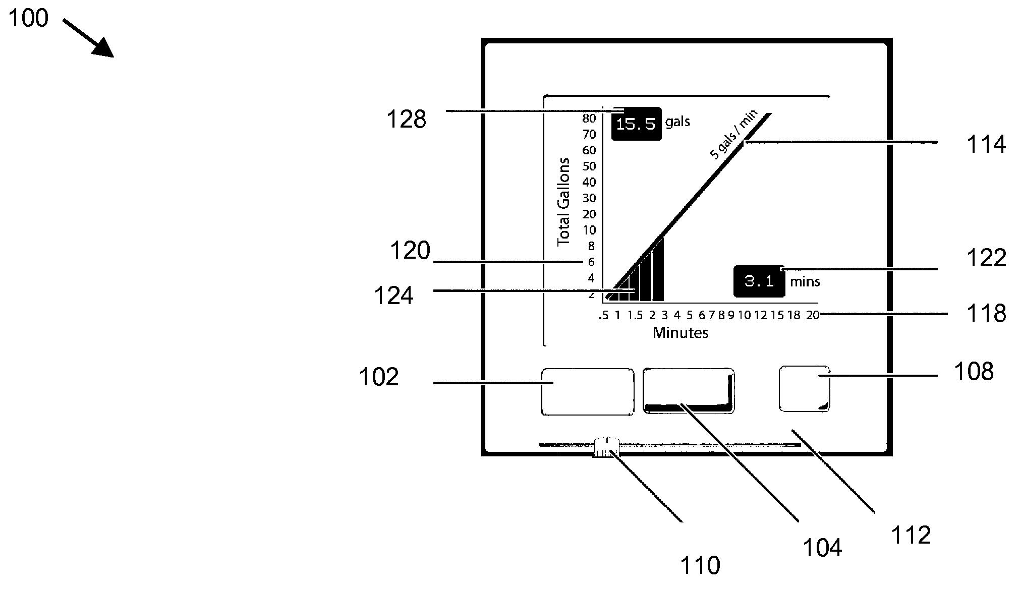 patent us7742883