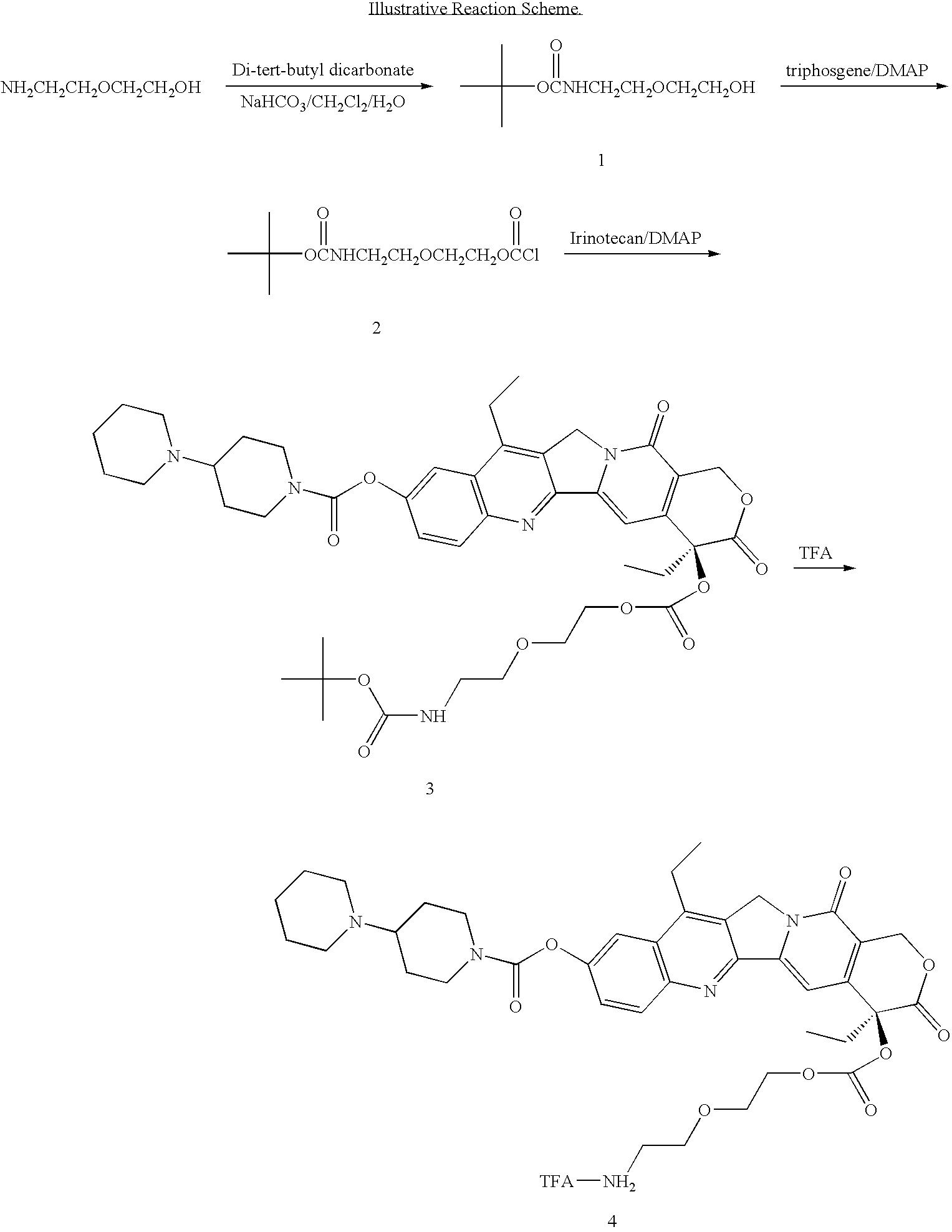 Figure US07744861-20100629-C00015