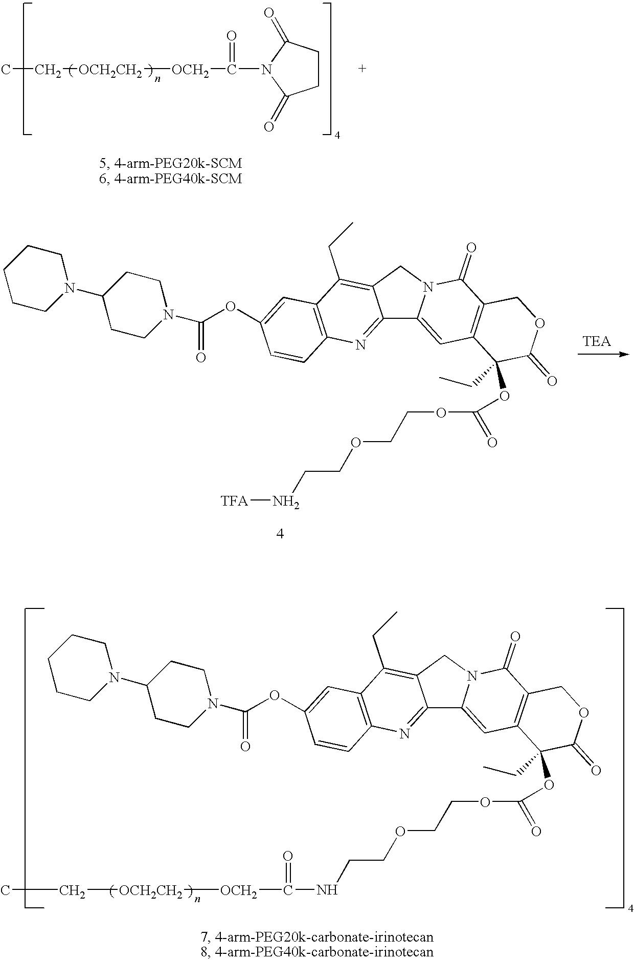 Figure US07744861-20100629-C00016