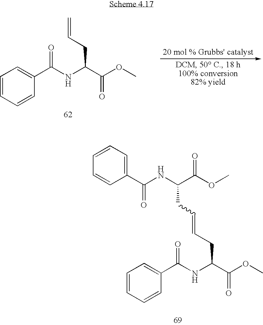 what drives metathesis reactions The history of and major advances in the acyclic diene metathesis (admet) reaction are diene metathesis polymerization and precision drive the reaction to.