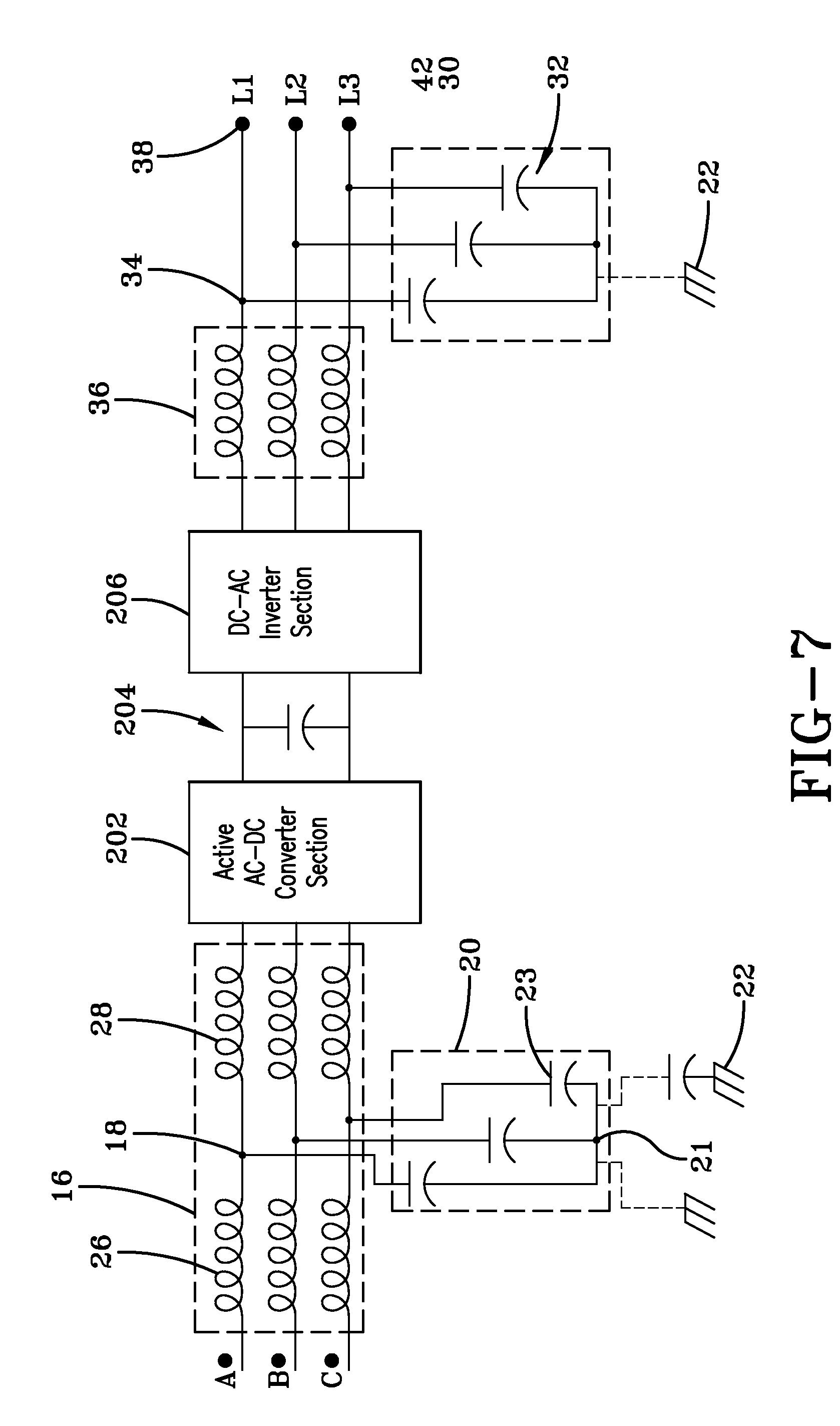 patent us7746020