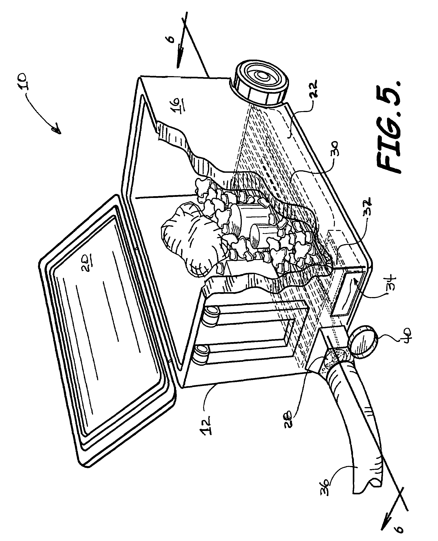 Patent Us7748235