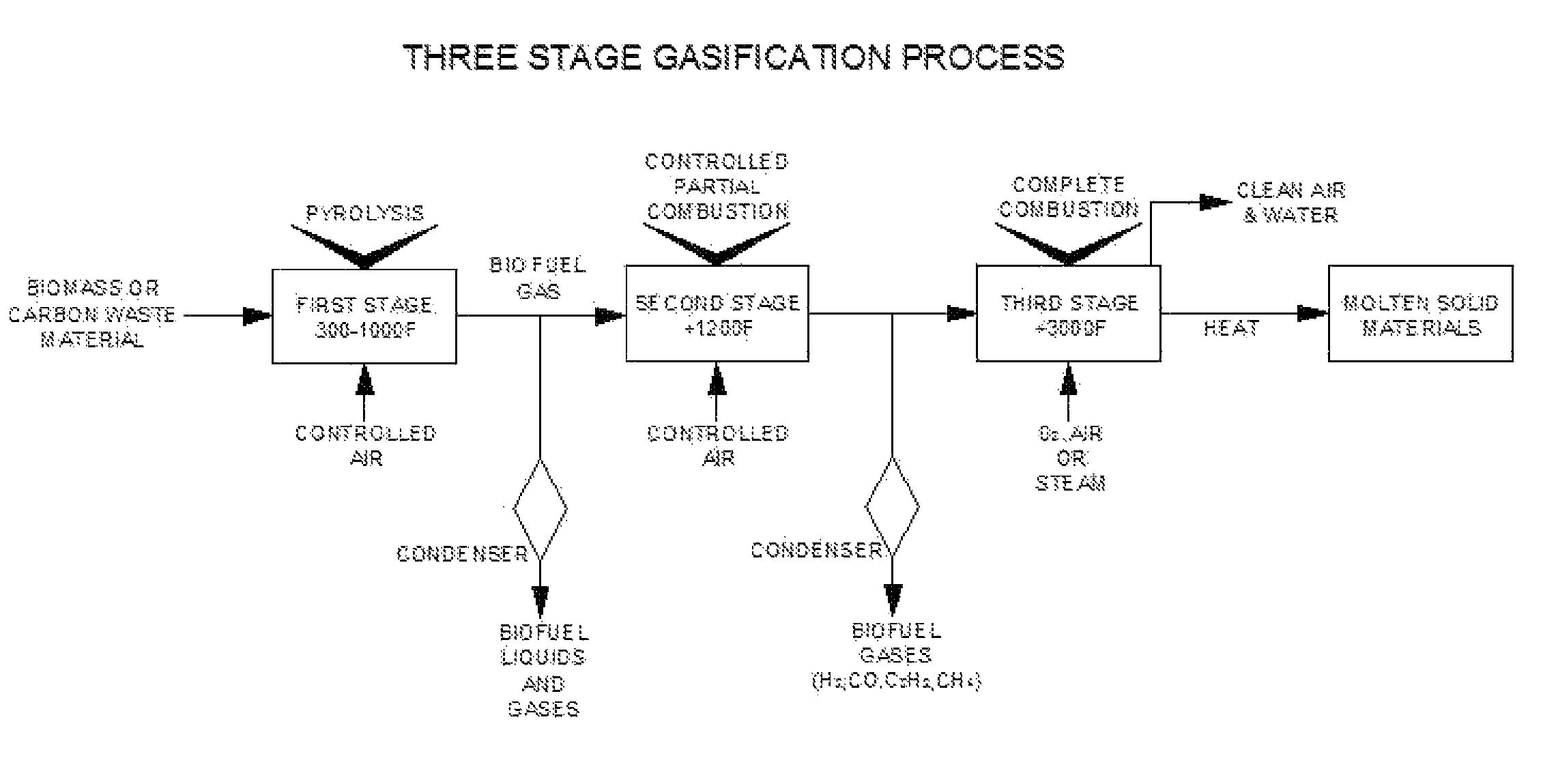 Hydrostatic Test Pump Diagram Fuel Pump Diagrams Elsavadorla