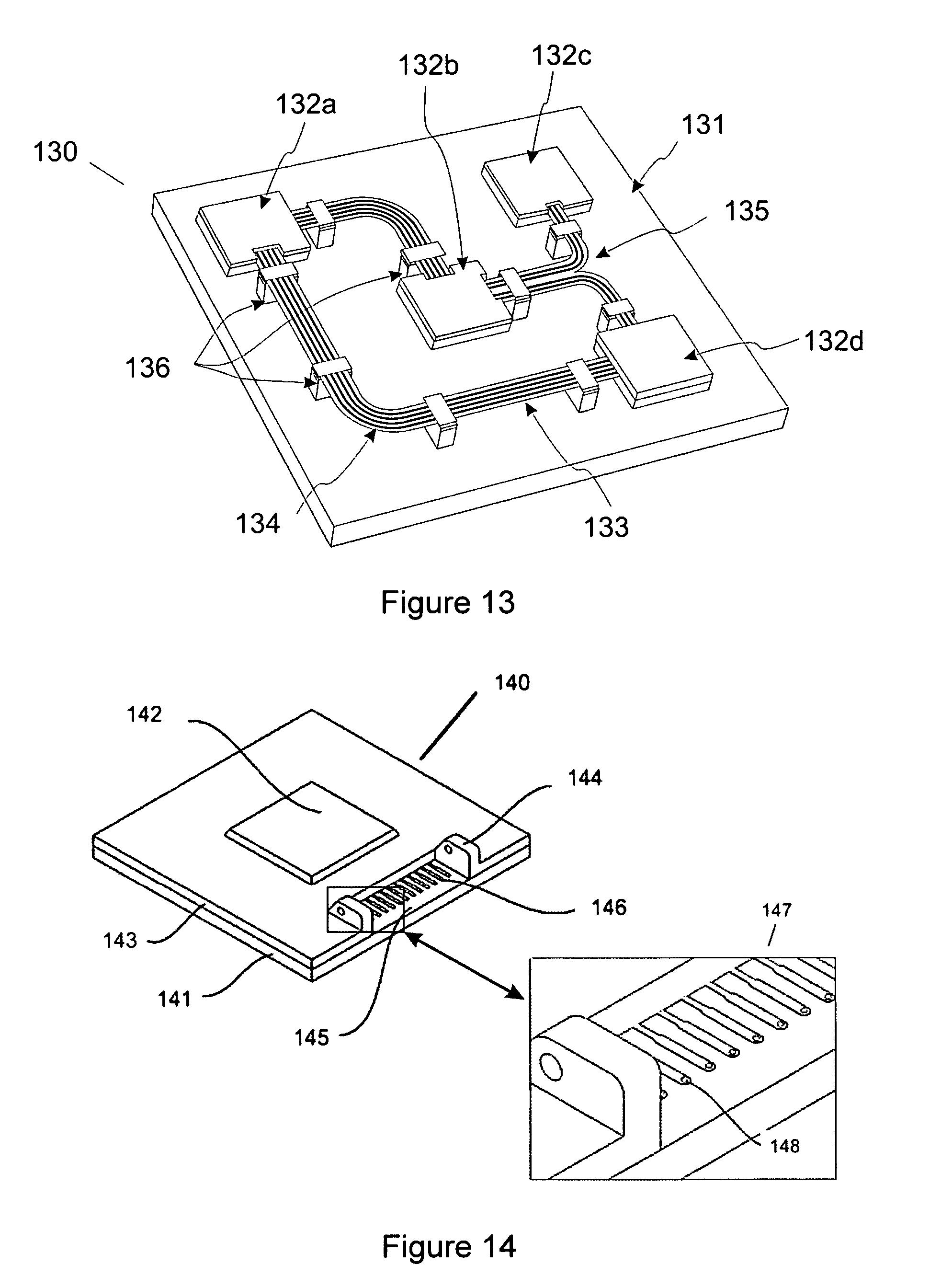 patent us7750446